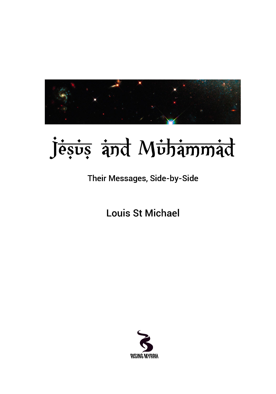 Jesus and Muhammad-Excerpt.jpg