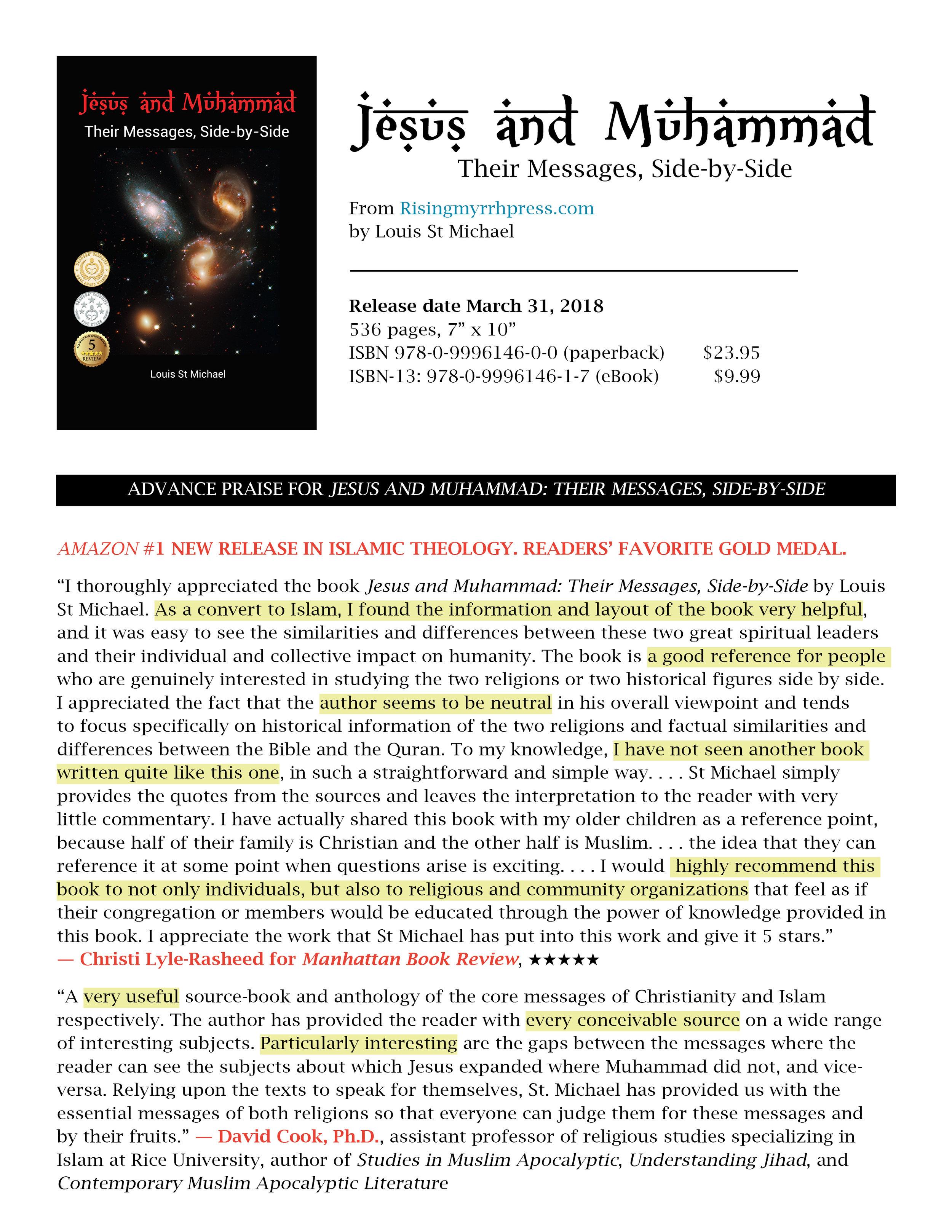 Jesus and Muhammad-Blurbs.jpg