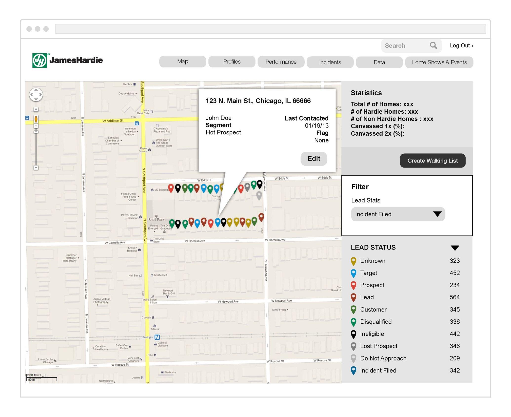 jhbp-web-map-walking list.jpg