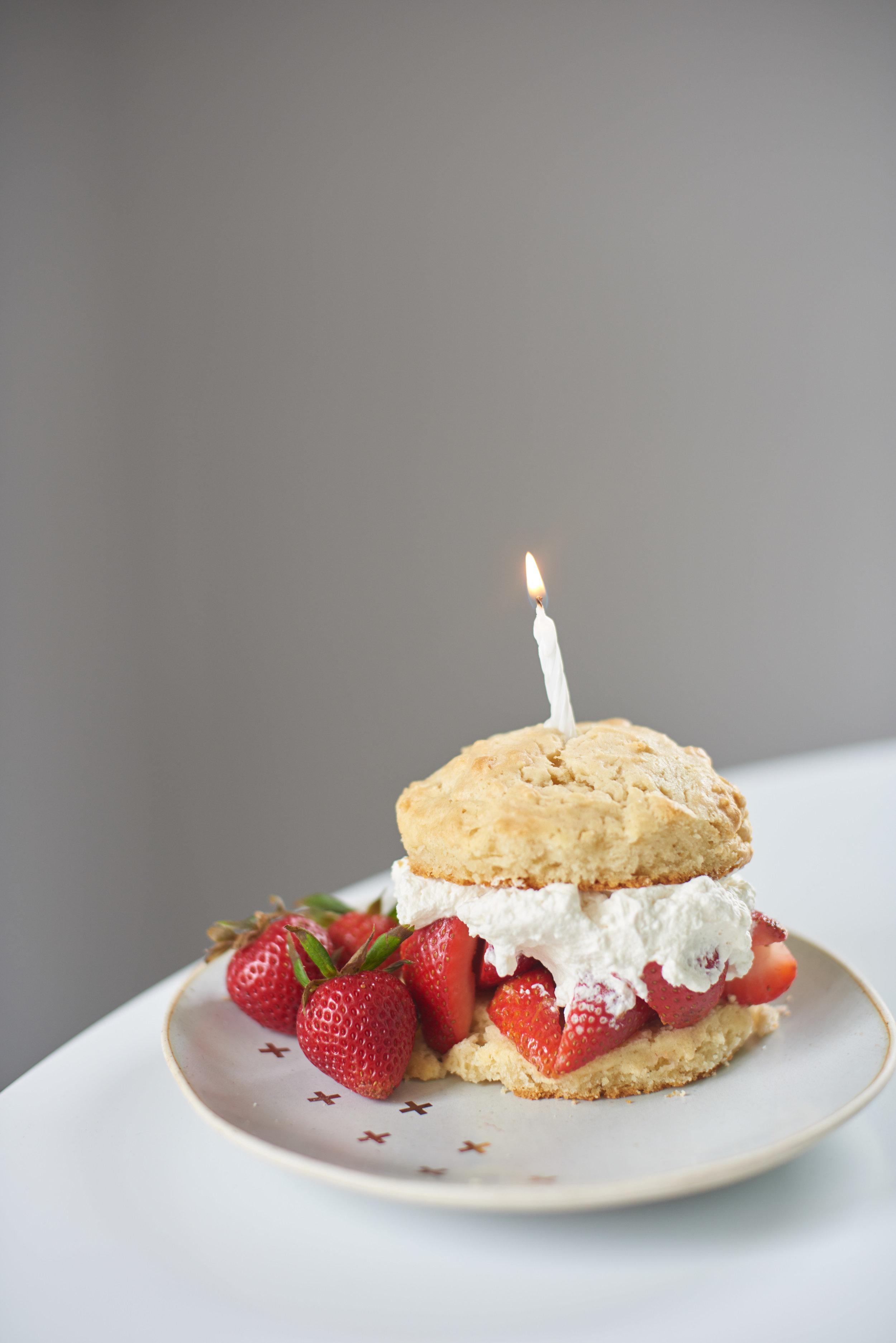 StrawberryShortcake 17.jpg