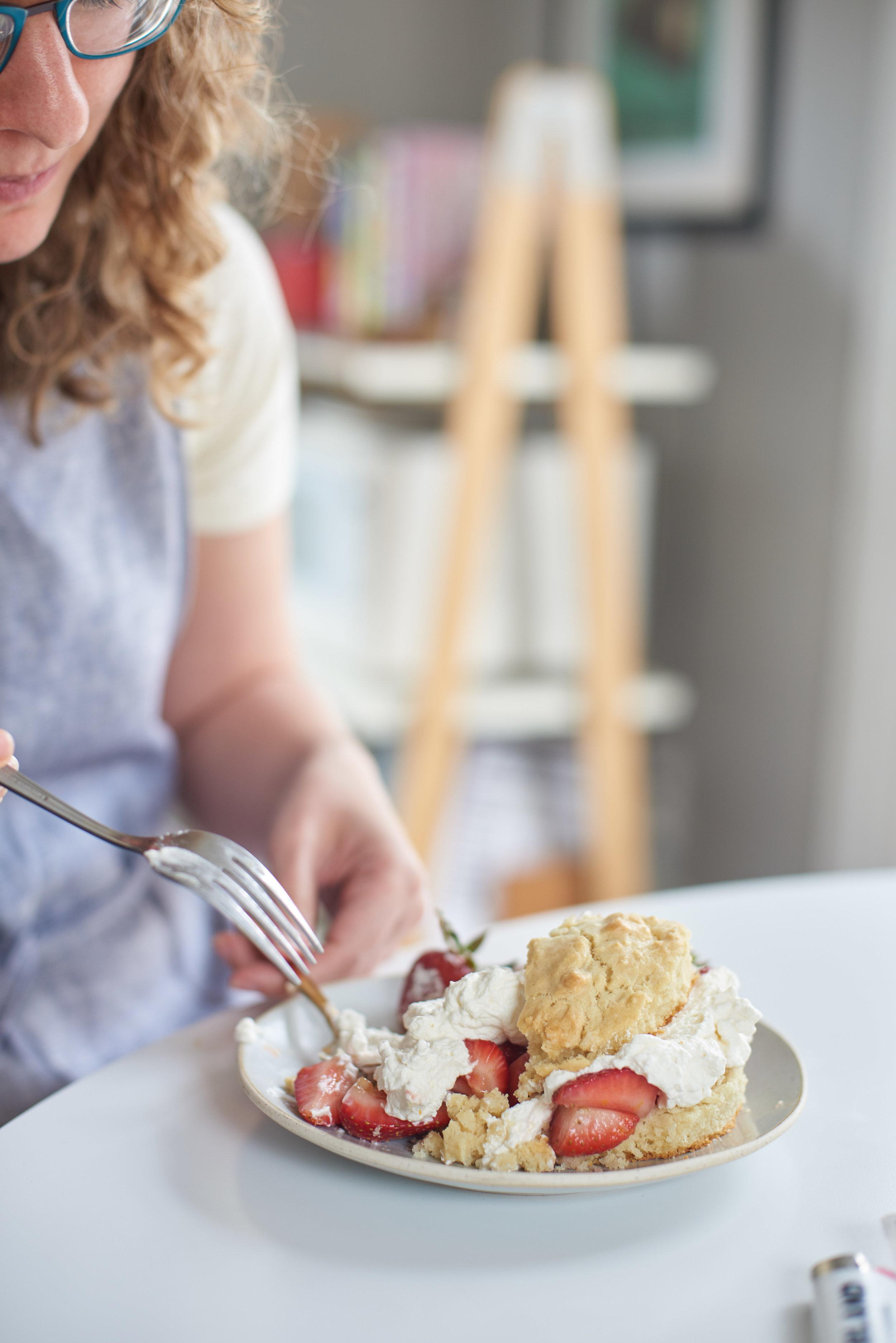StrawberryShortcake 20.jpg
