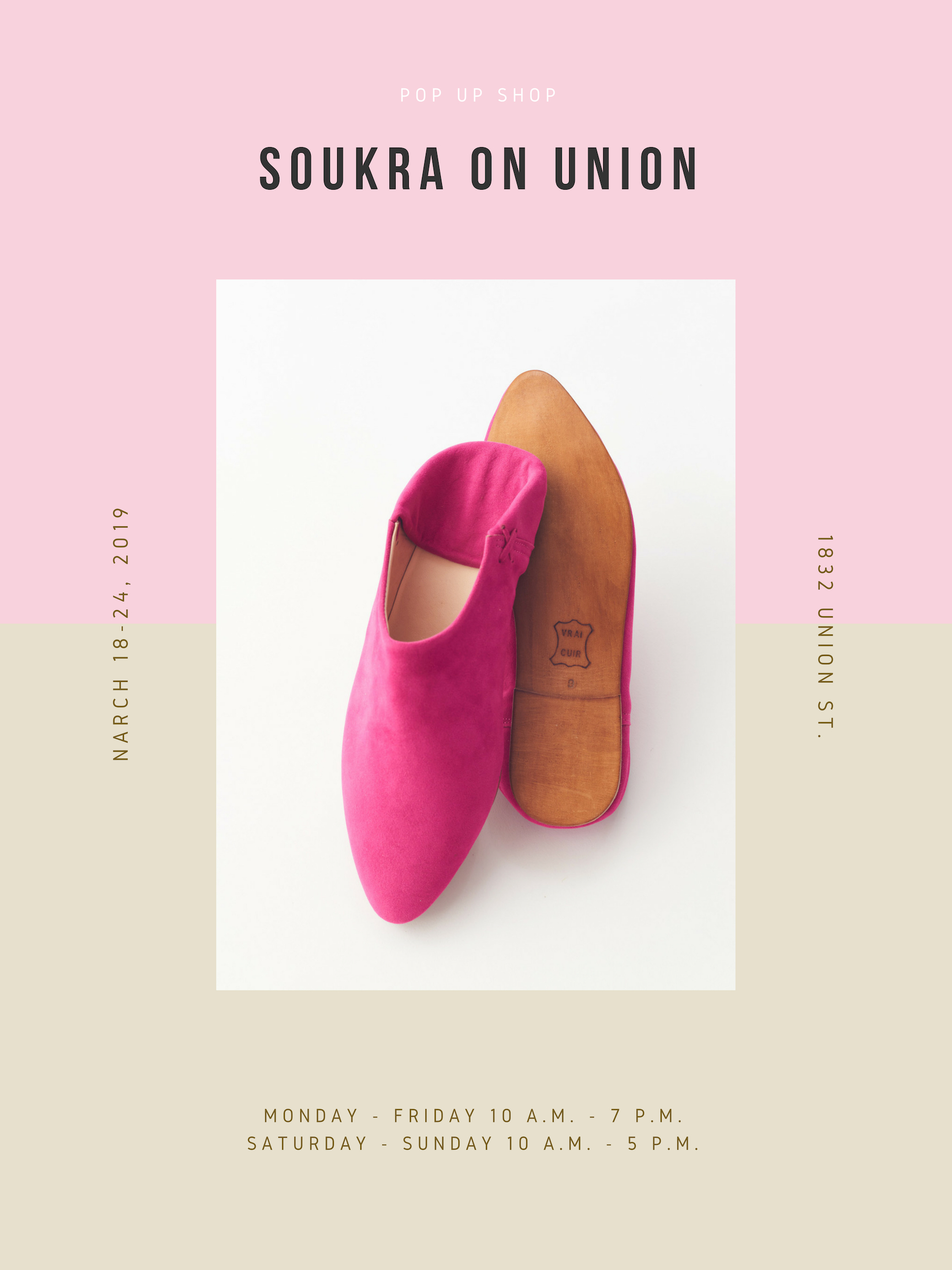 Copy of Soukra on union (1).jpg