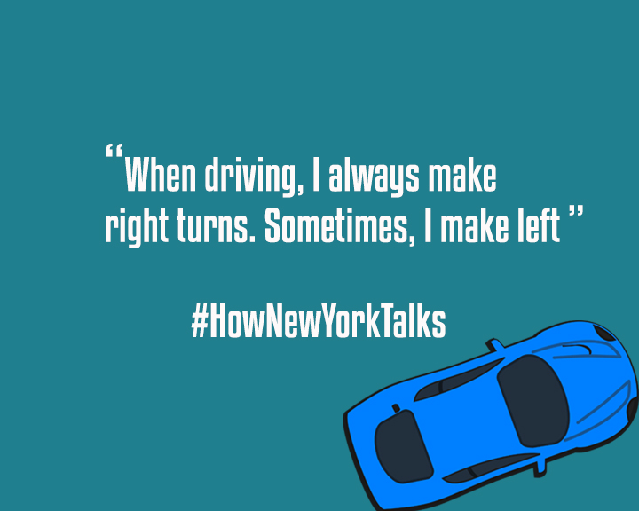 NYT driving.jpg