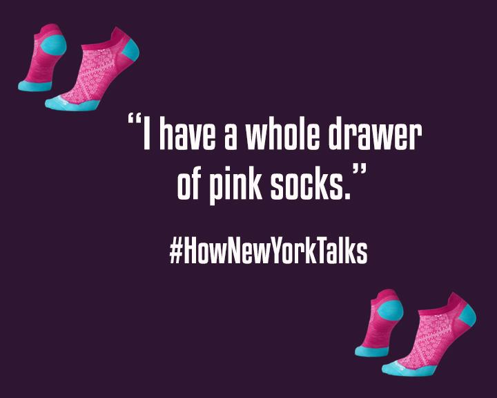 NYT socks.jpg