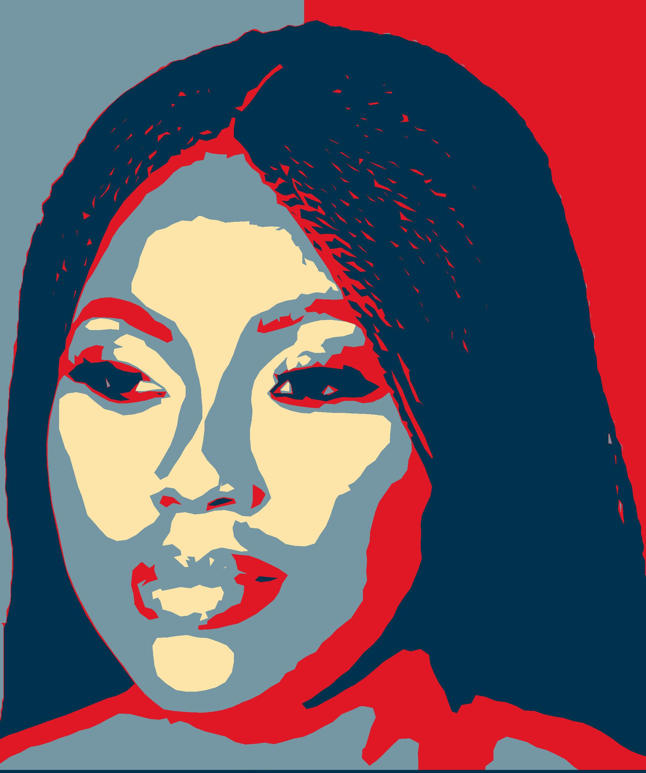 Lynda Hope 3.jpg