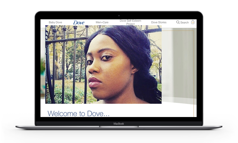 Dove website2a.png