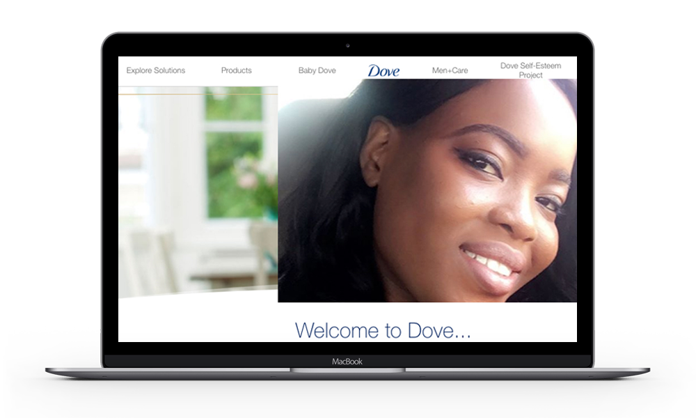 Dove website.png