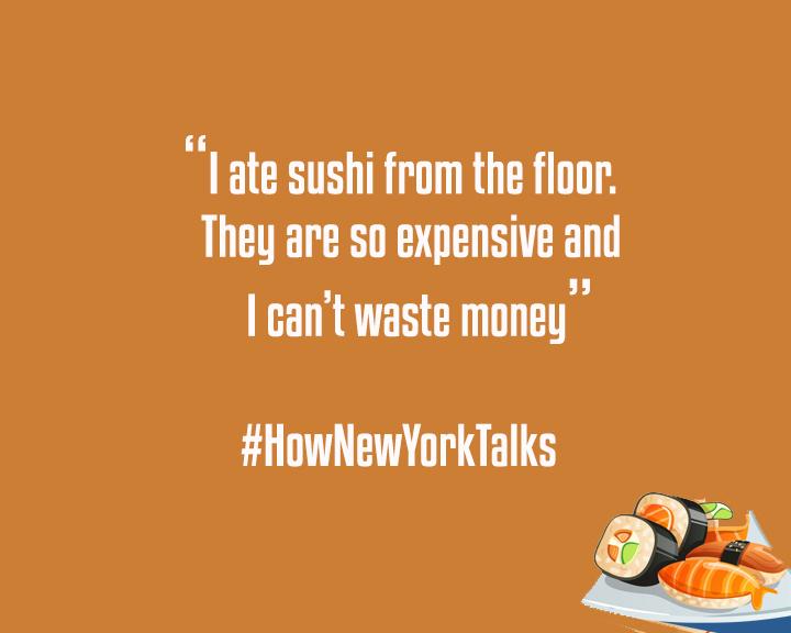 NYT sushi.jpg