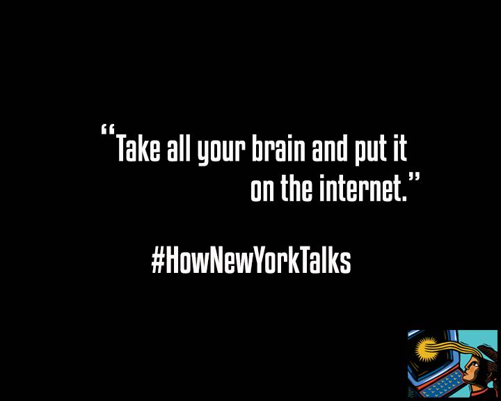 NYT brain.jpg