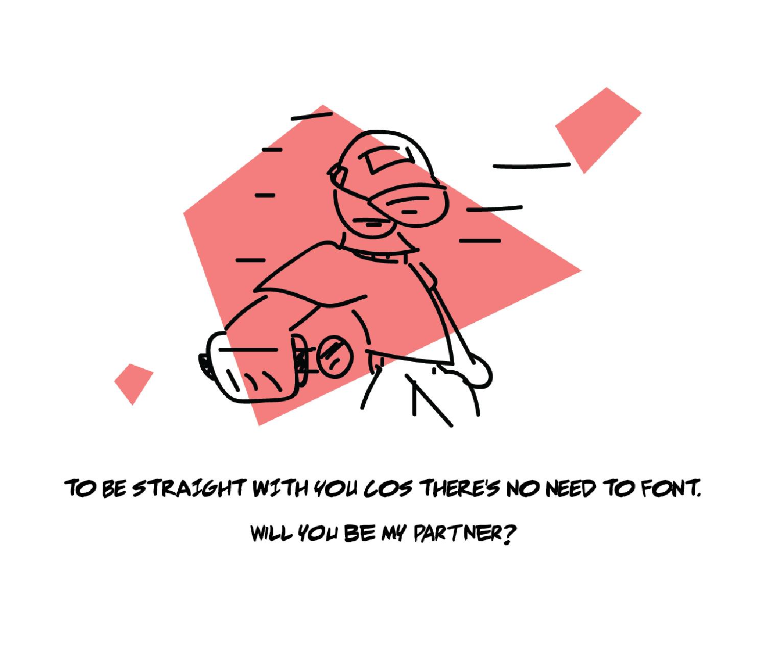 proposal 2.png