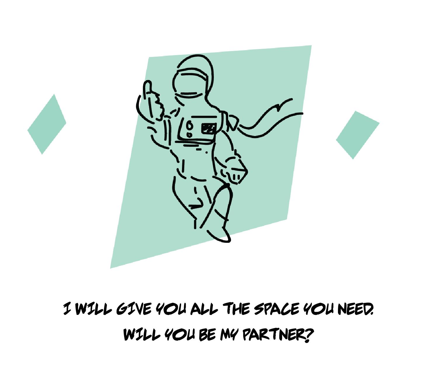 proposal 8.png