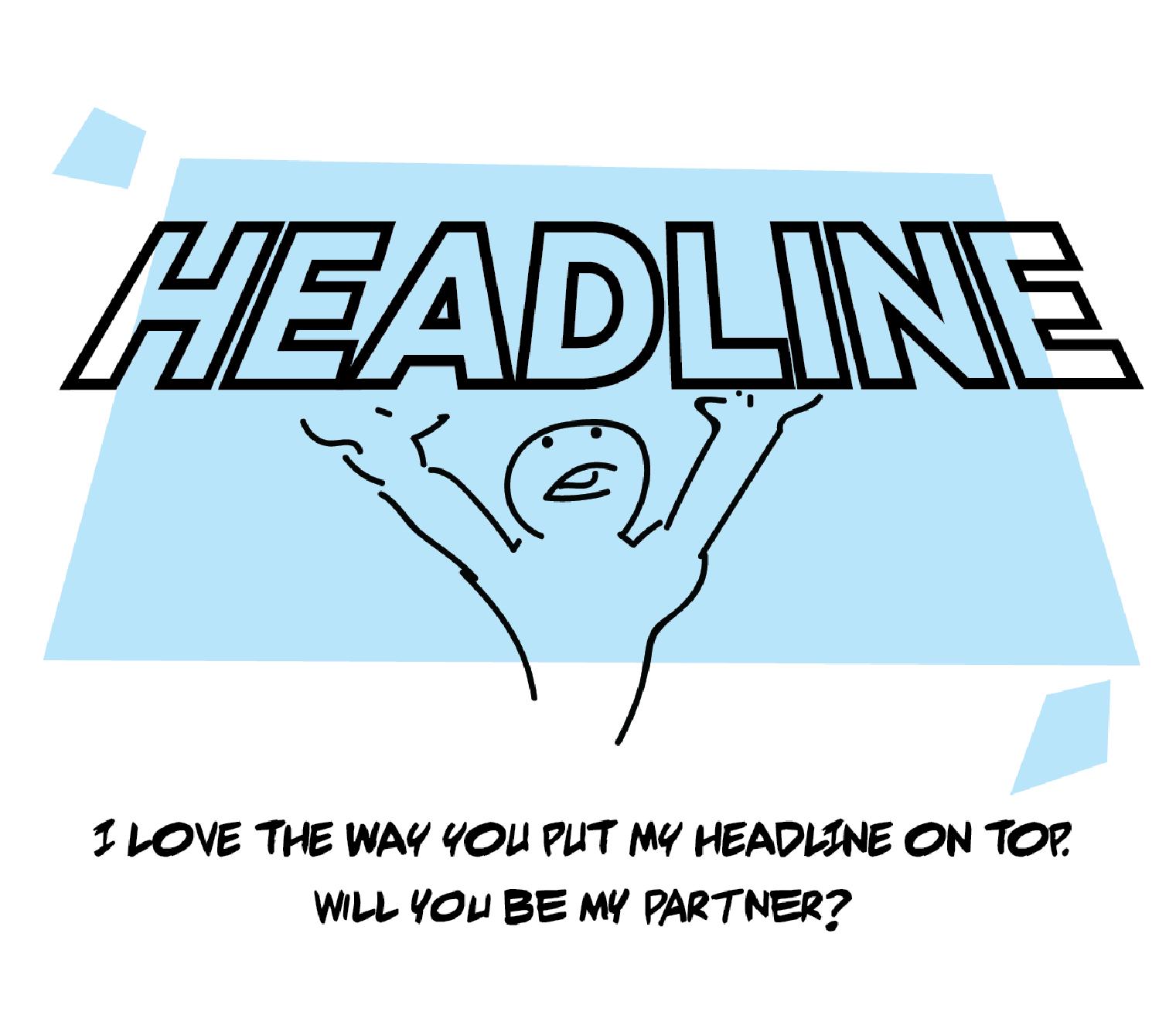 proposal 13.png