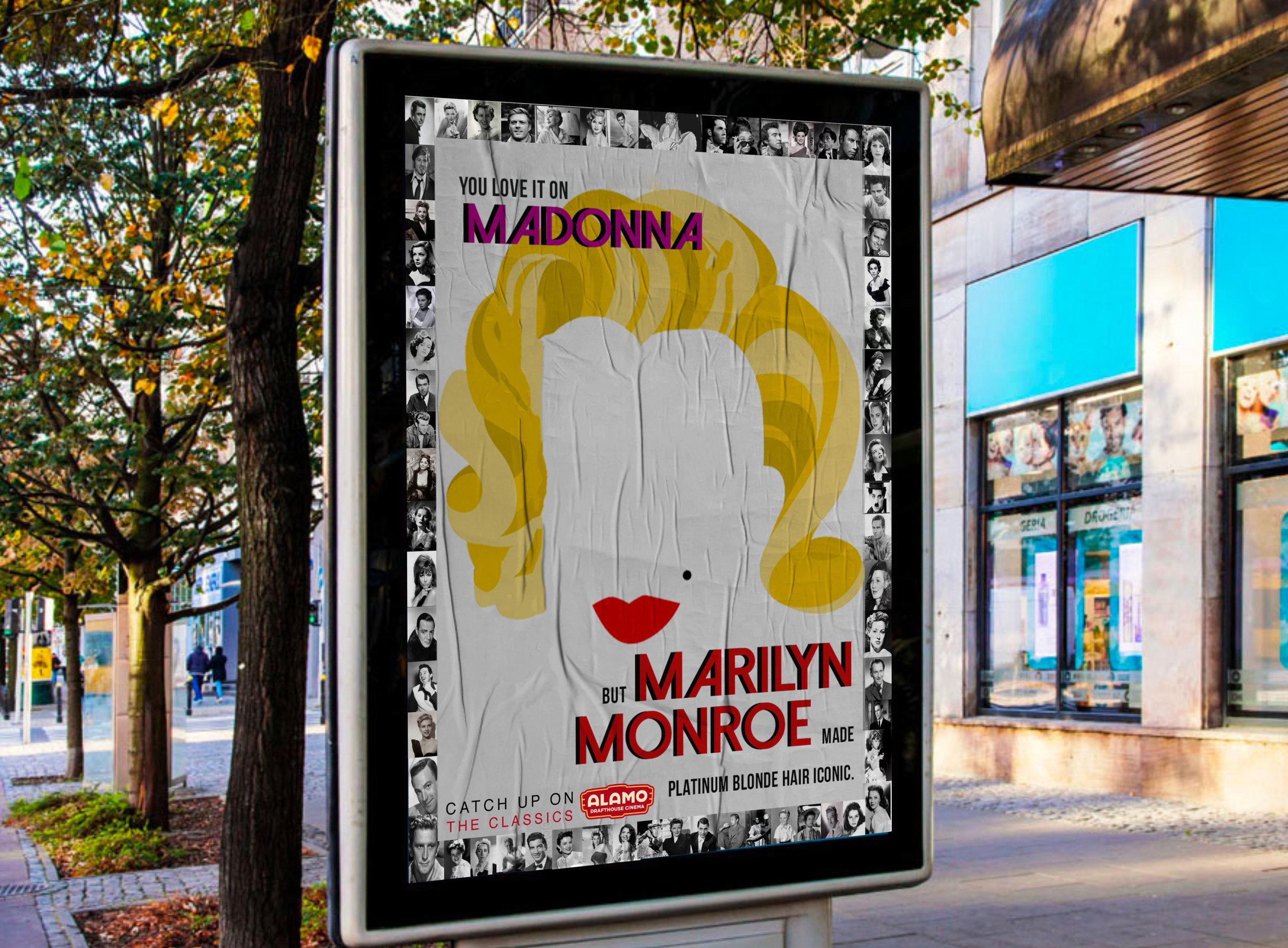 Trendstarters (Marilyn Monroe) 2.jpg