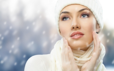beautiful-winter-girl.jpg