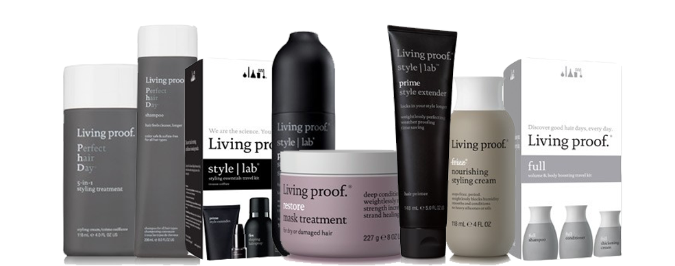 LivingProof-products-2.png