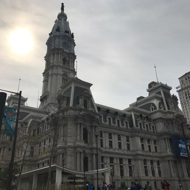 City Hall #2.jpg