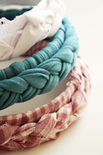 braided-headbands-alisa-burke-399x599.jpg