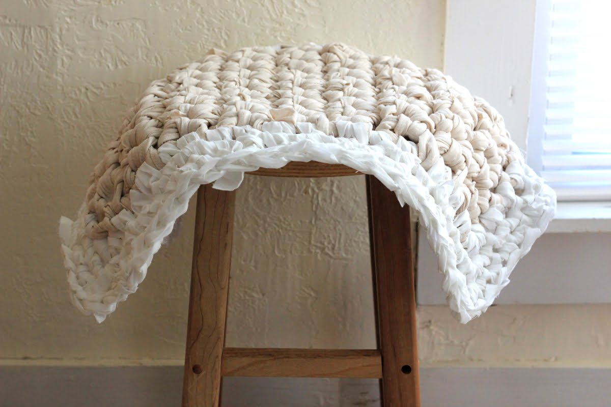 3 Ways to Style Fiber Art in Your Home