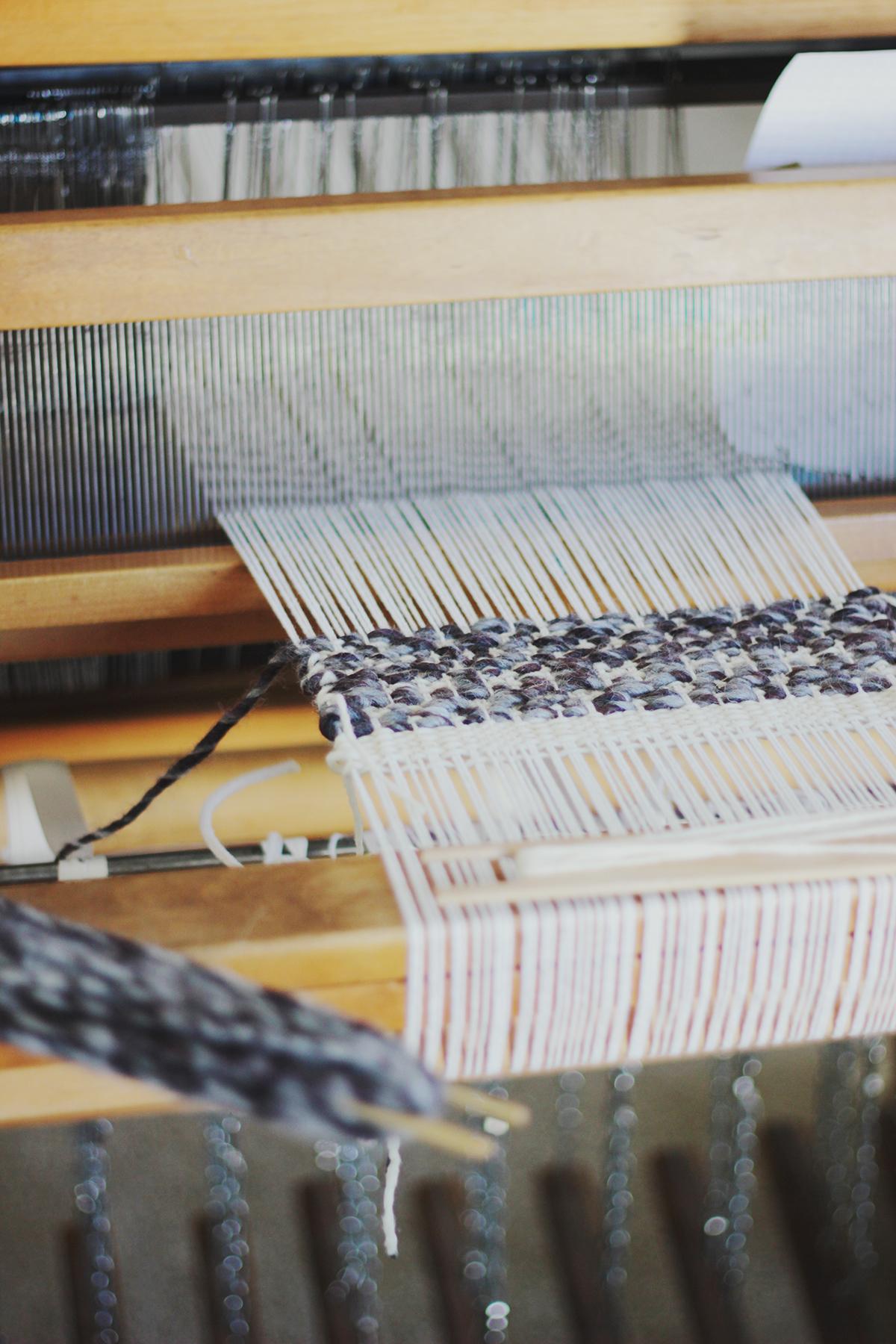 weaving 1.jpg