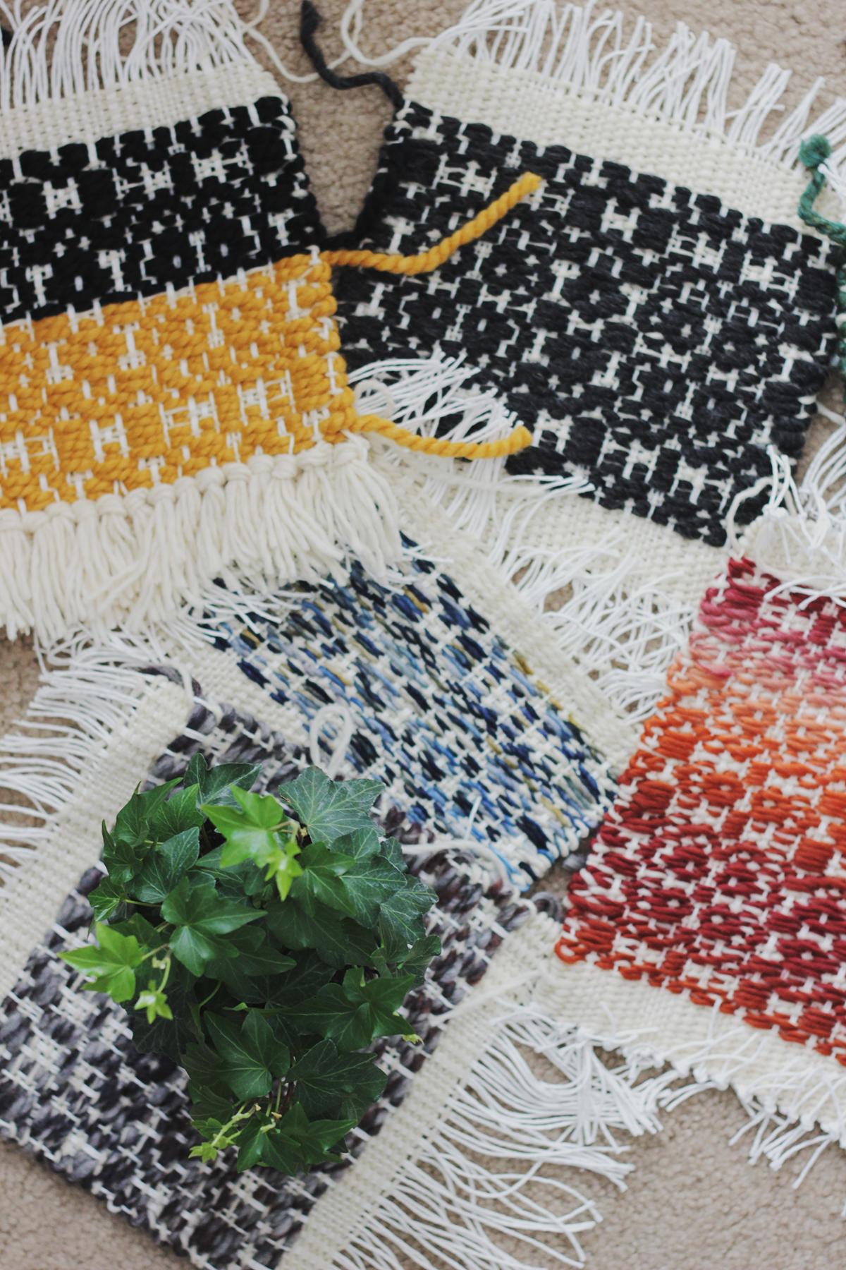weavingsamples1.jpg