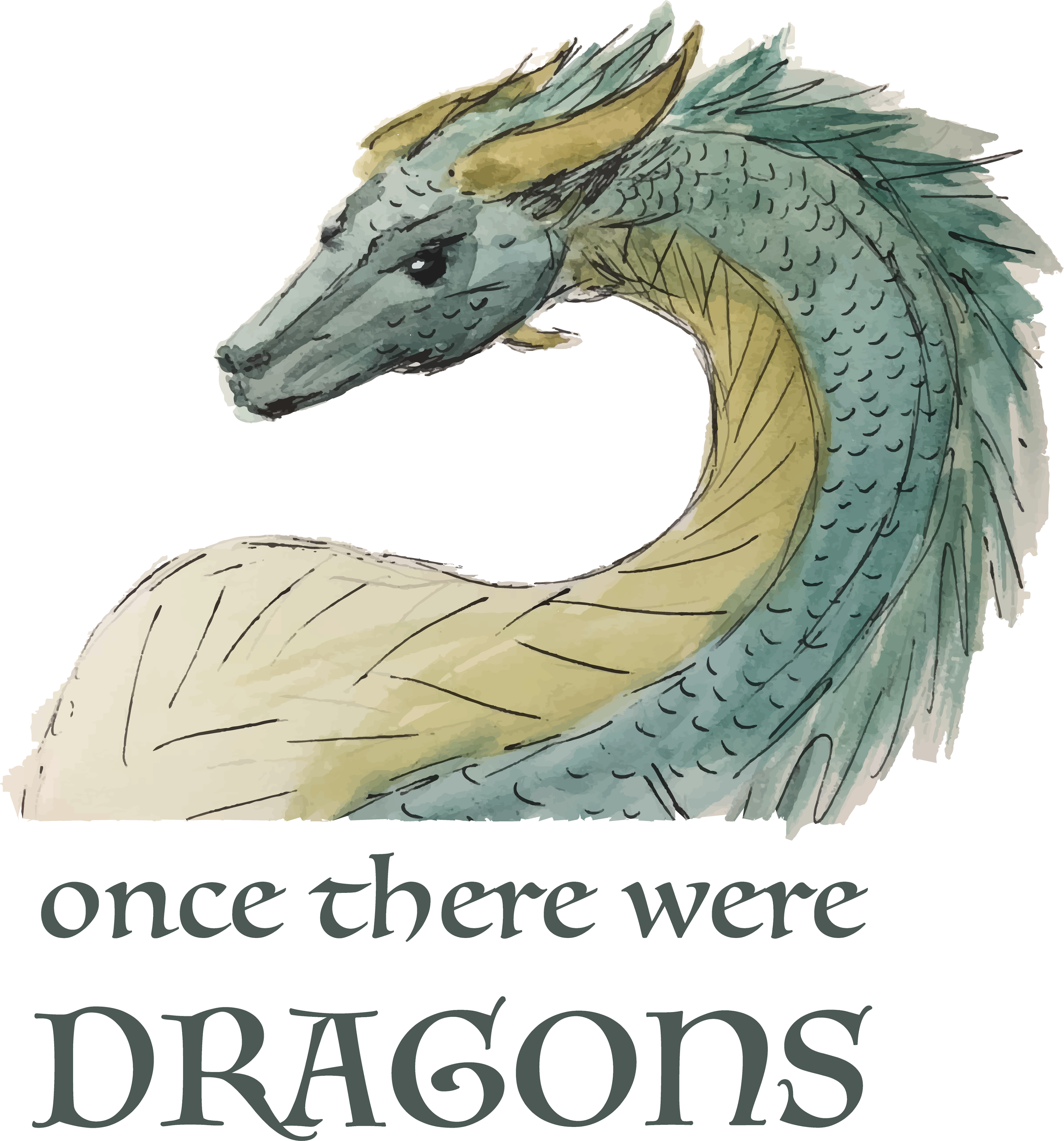 dragons.png