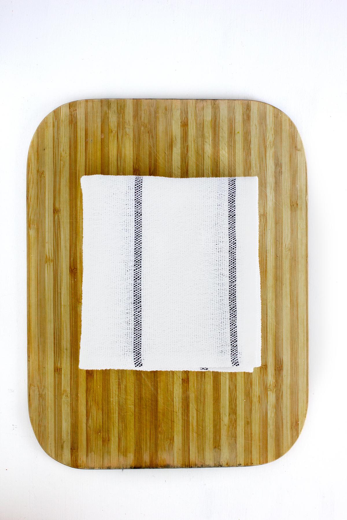 french_tea_towels2.jpg