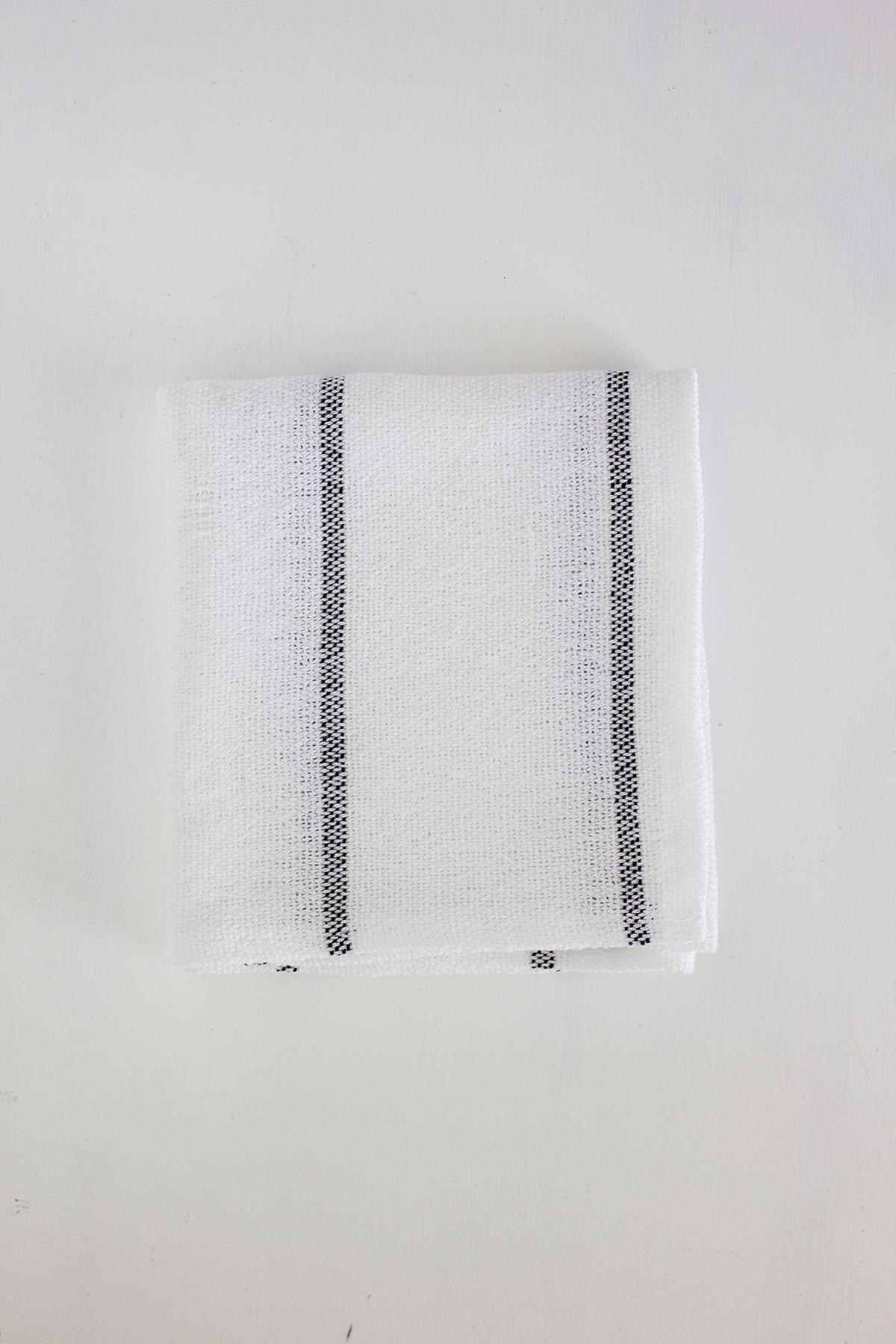french_tea_towels4.jpg
