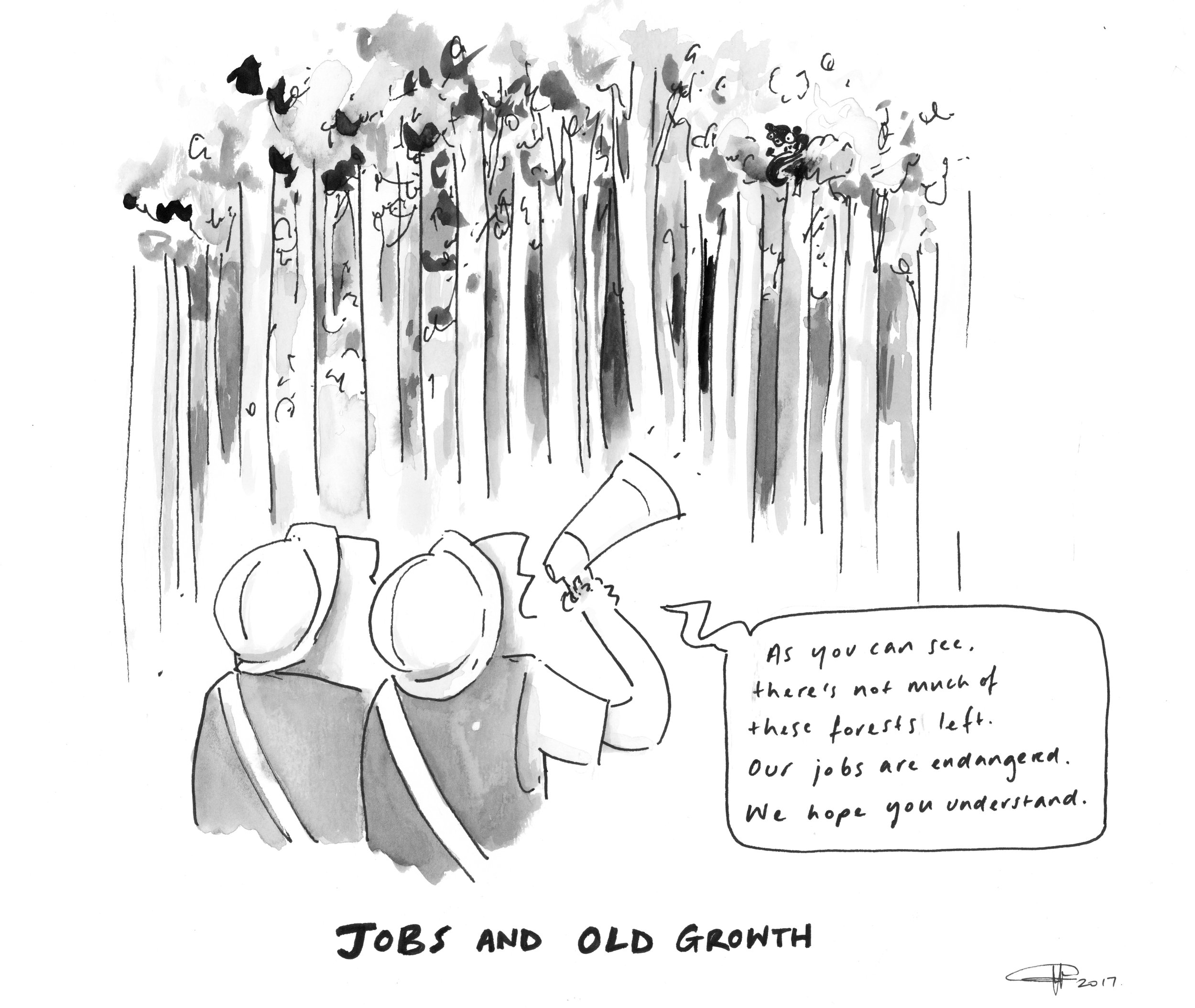 Jobs and Old Growth-2.jpg