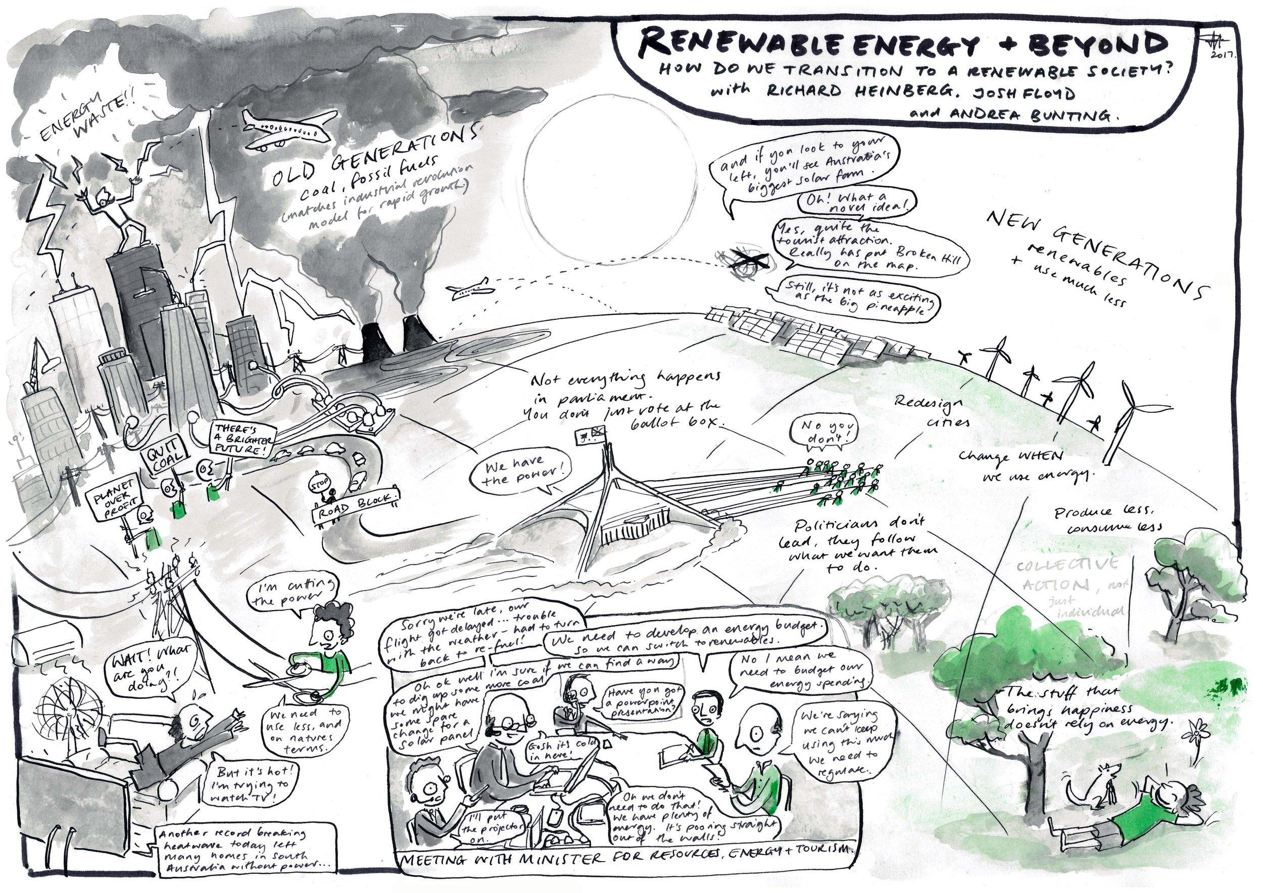 RenewableEnergyandBeyondcopy.jpg