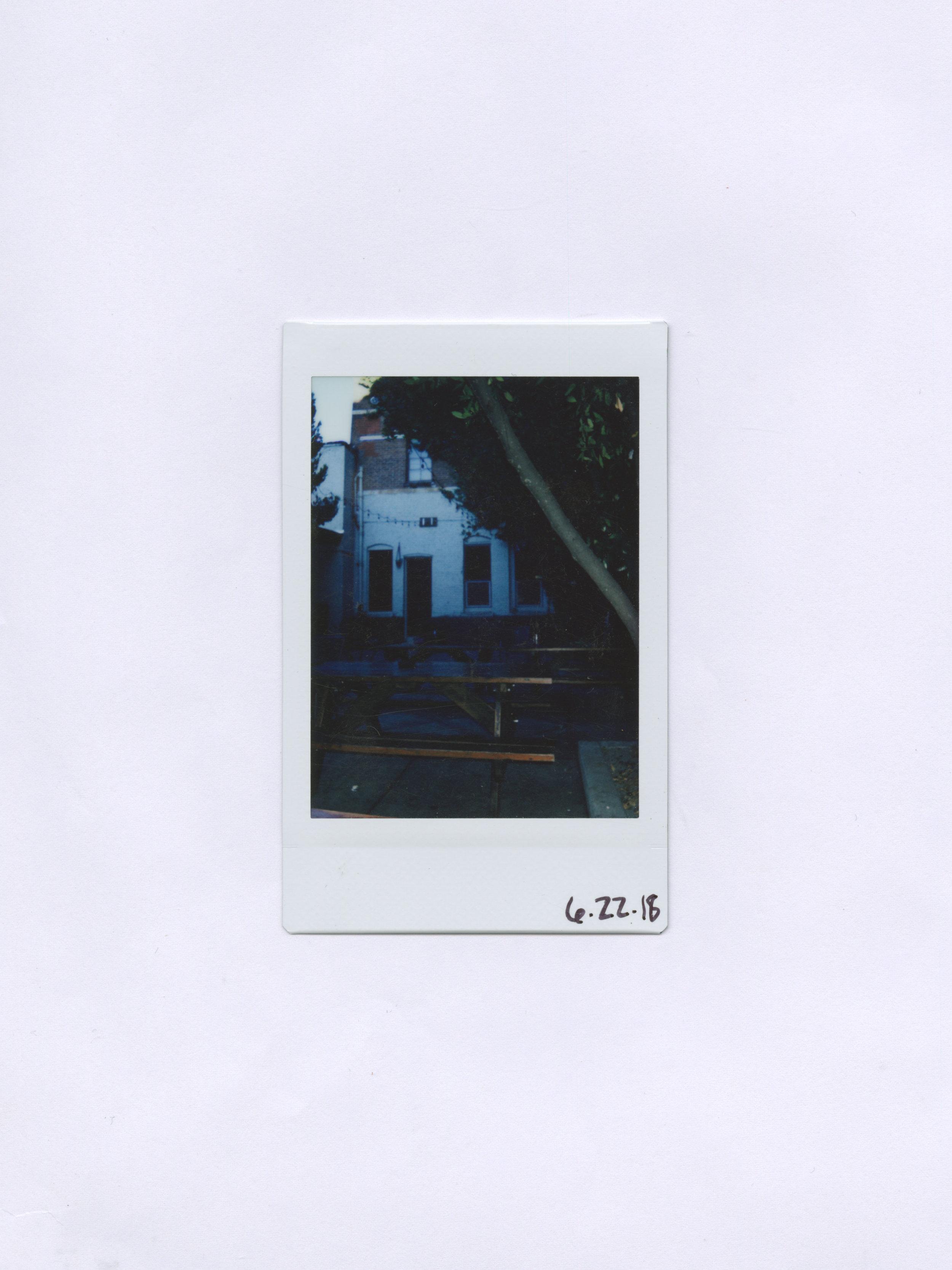 6.22.18A.jpg