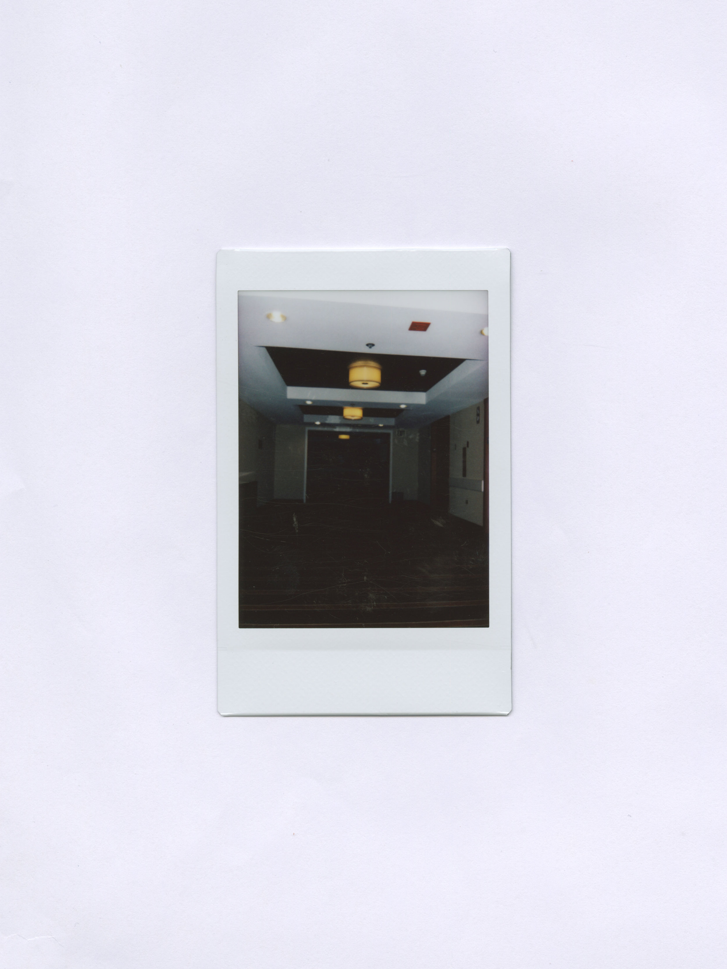 8.fdc208.jpg