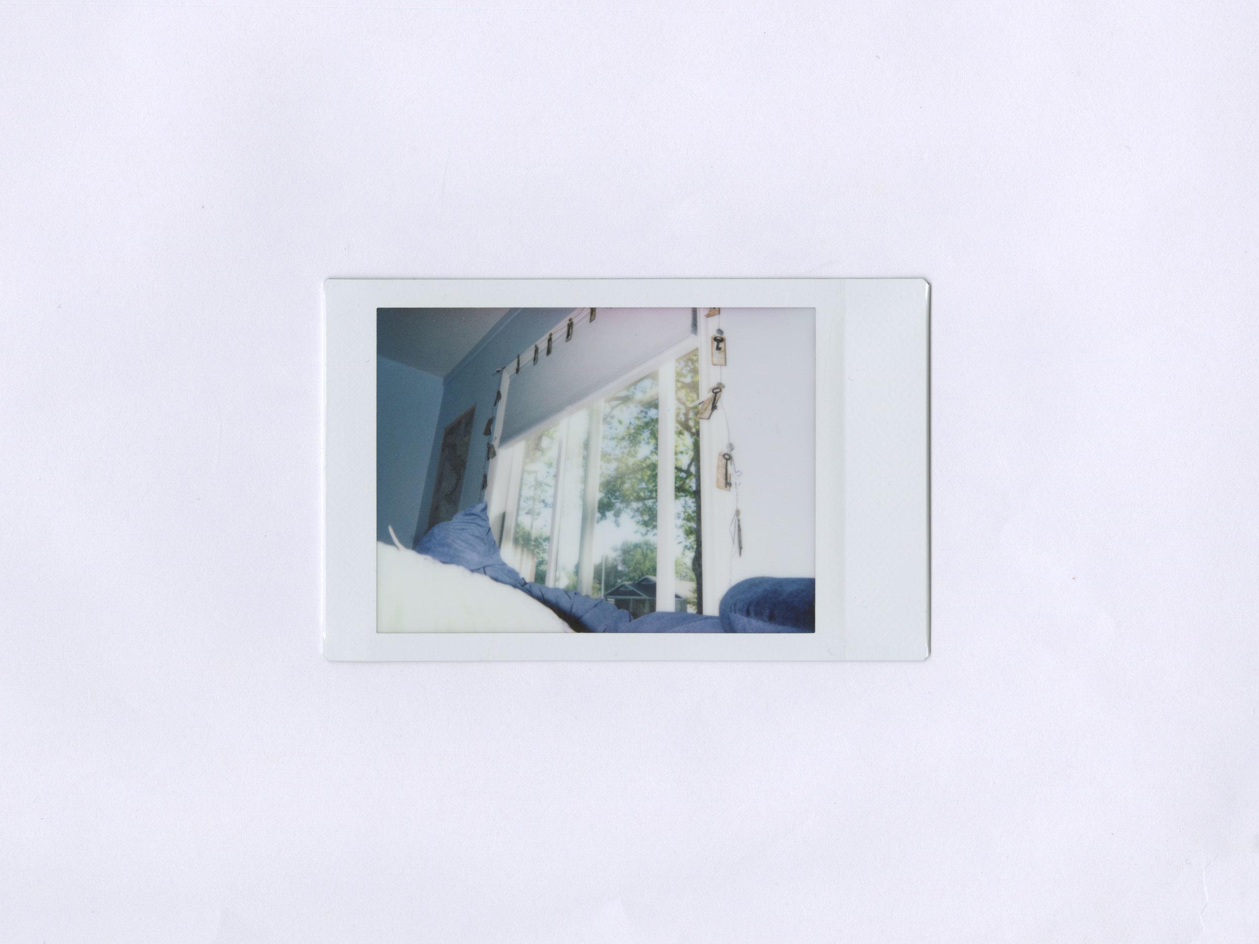 10.fdc210.jpg