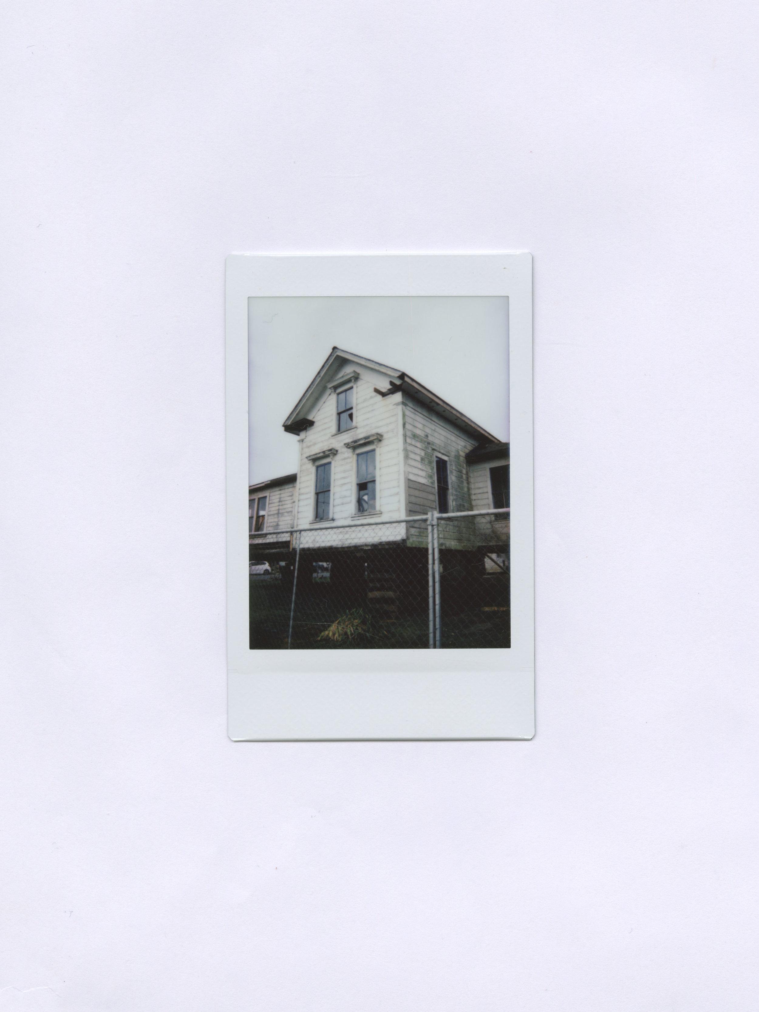 15.fdc215.jpg