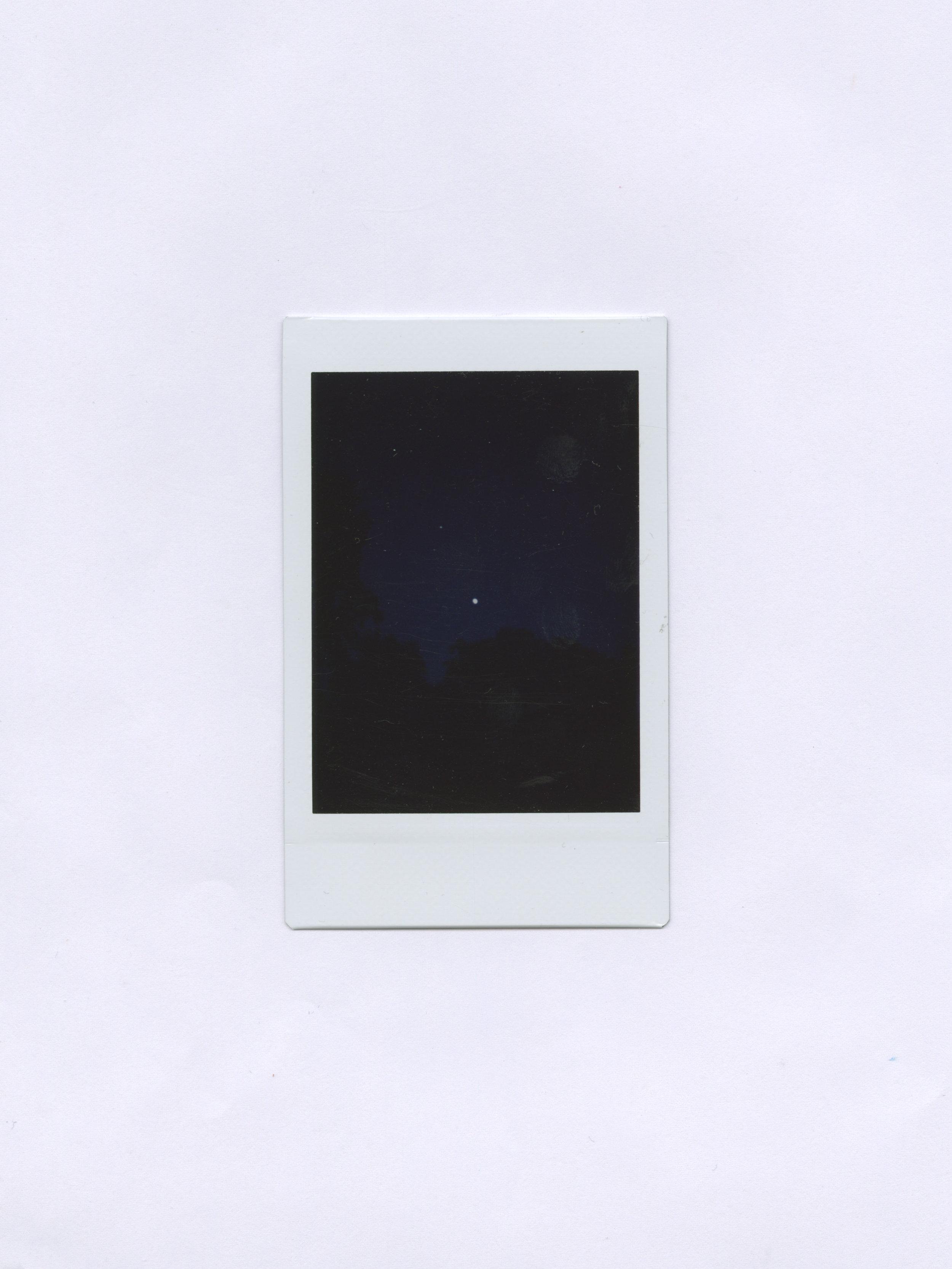 16.fdc216.jpg