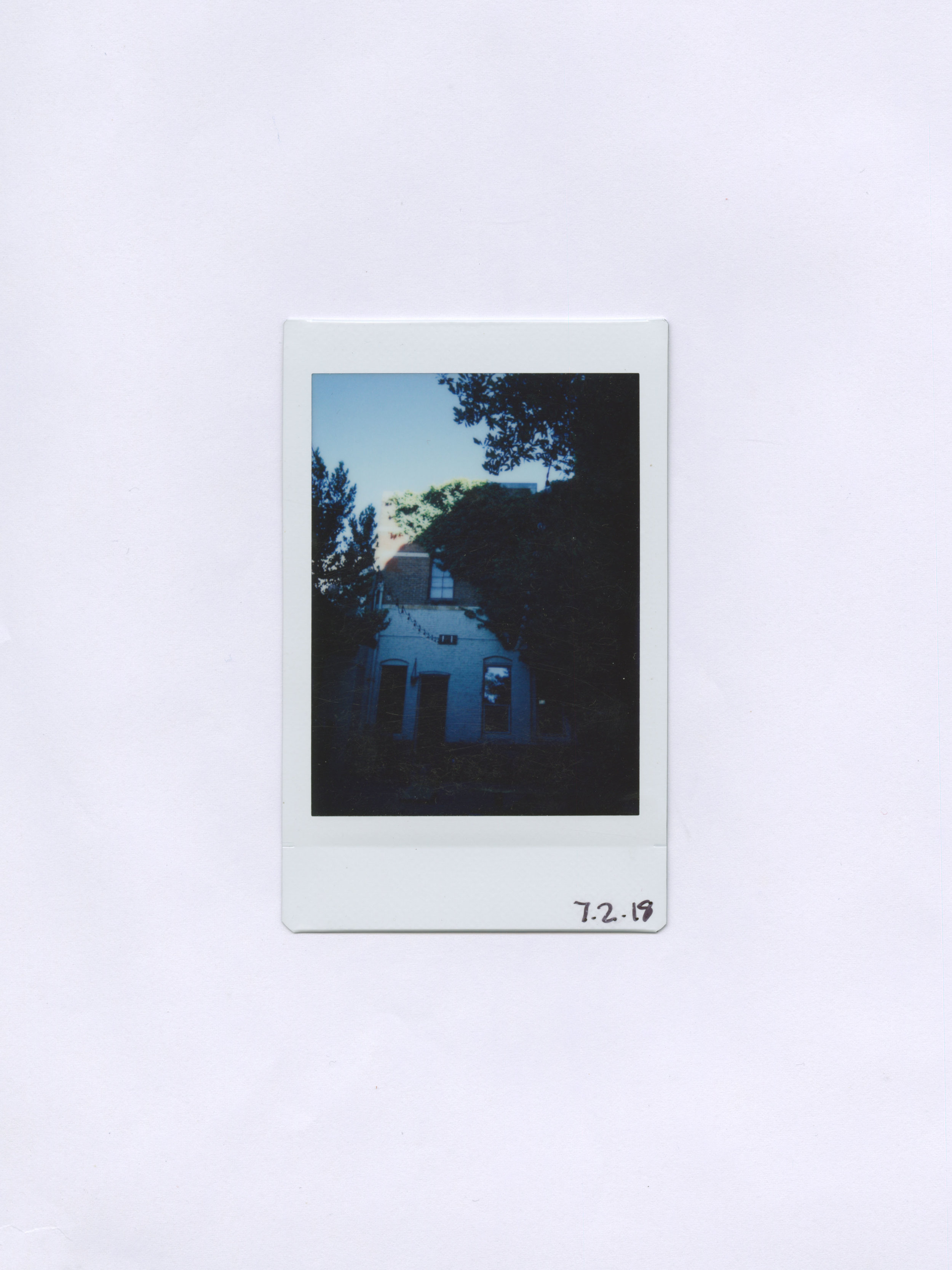 7.2.18A.jpg