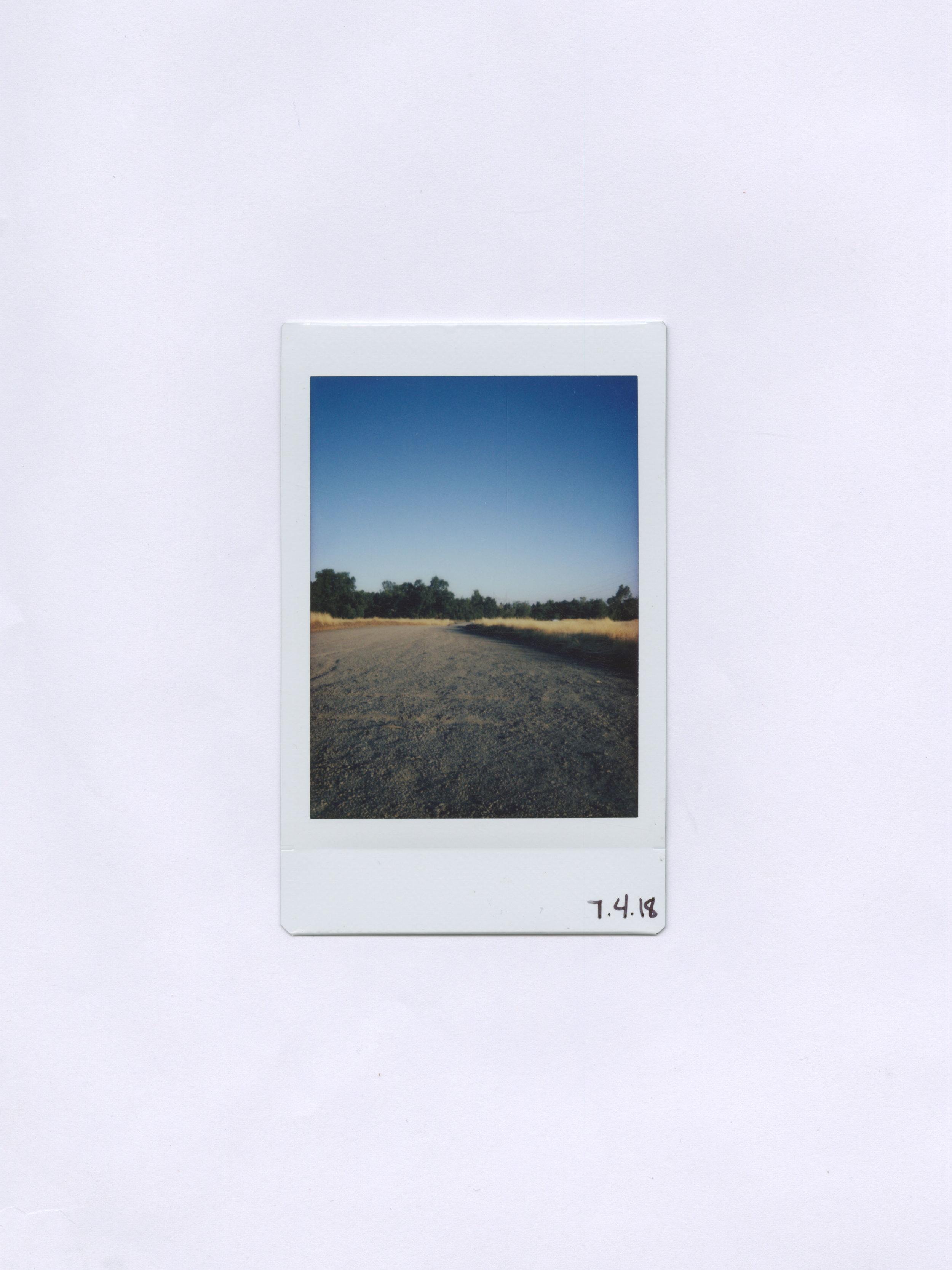 7.4.18C.jpg