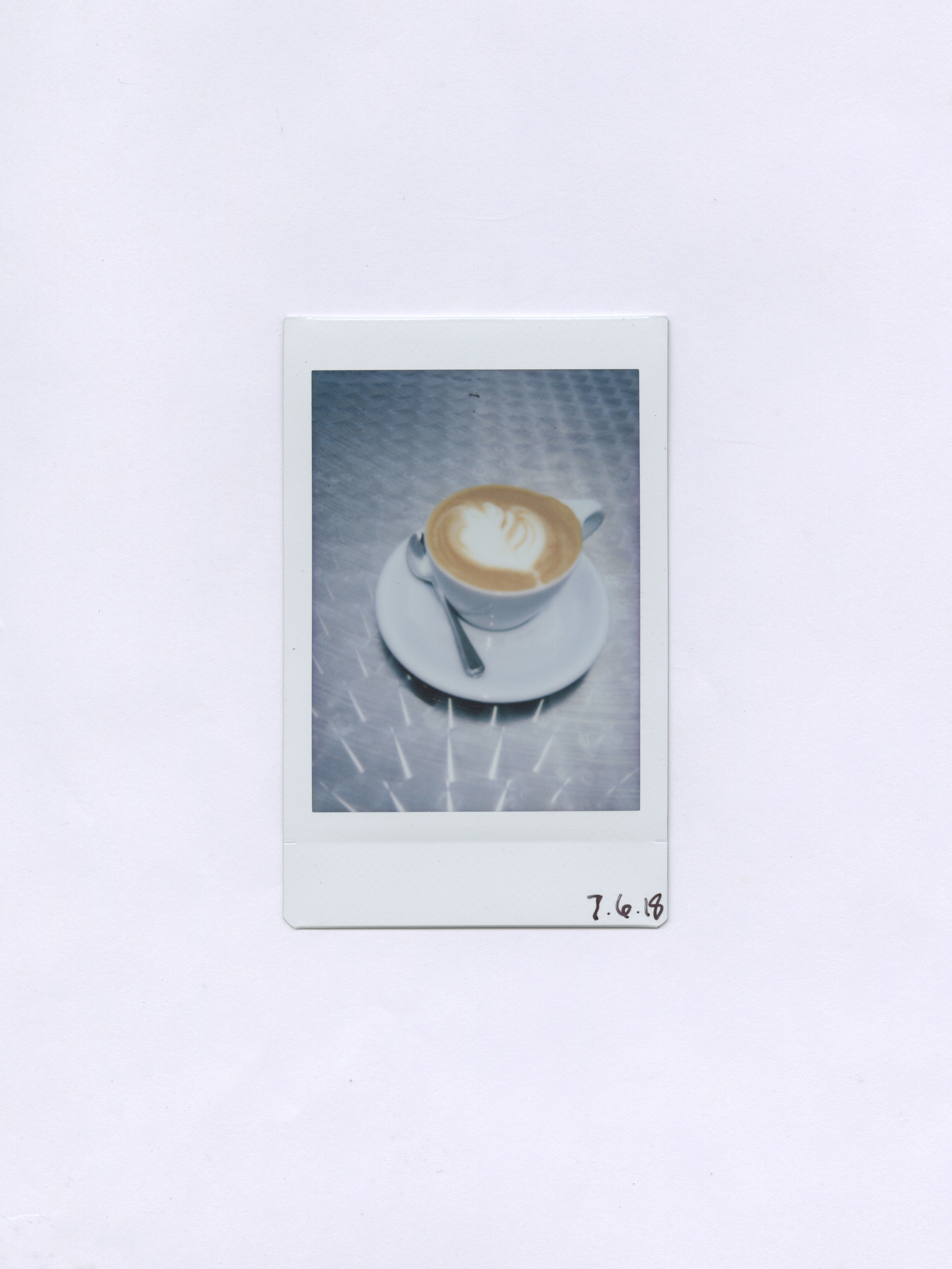 7.6.18A.jpg