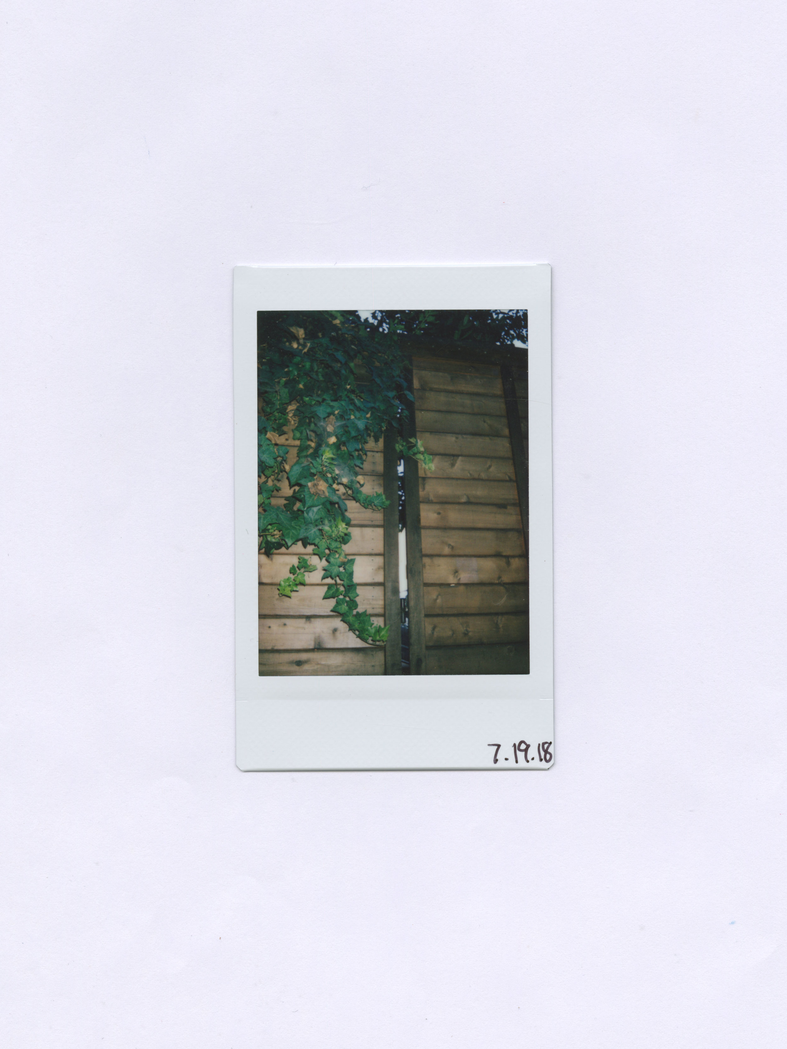 7.19.18A.jpg
