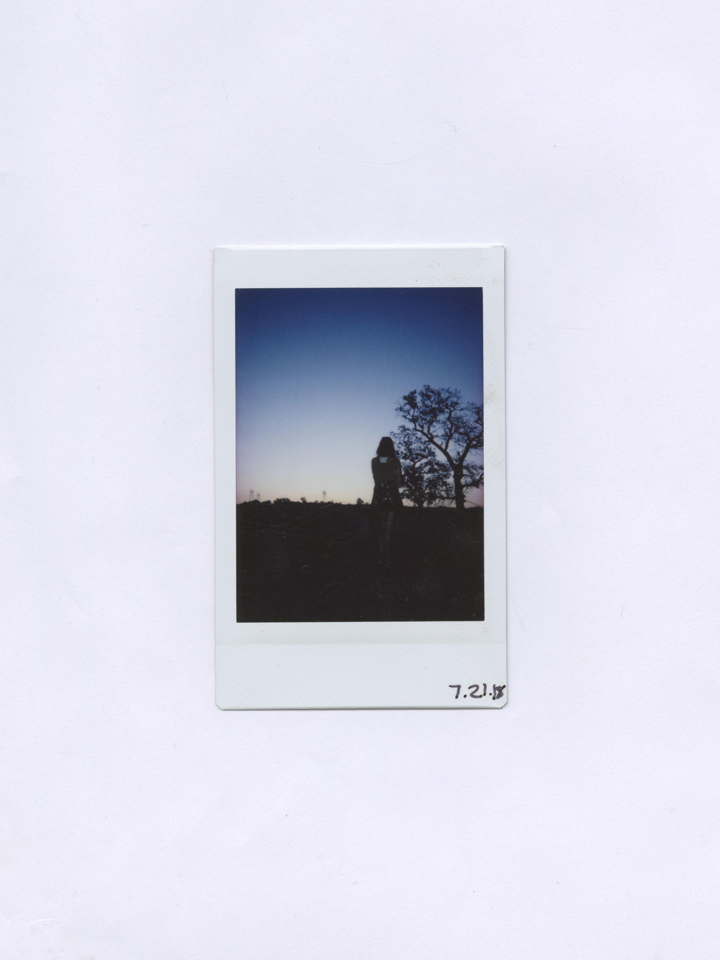 7.21.18A.jpg