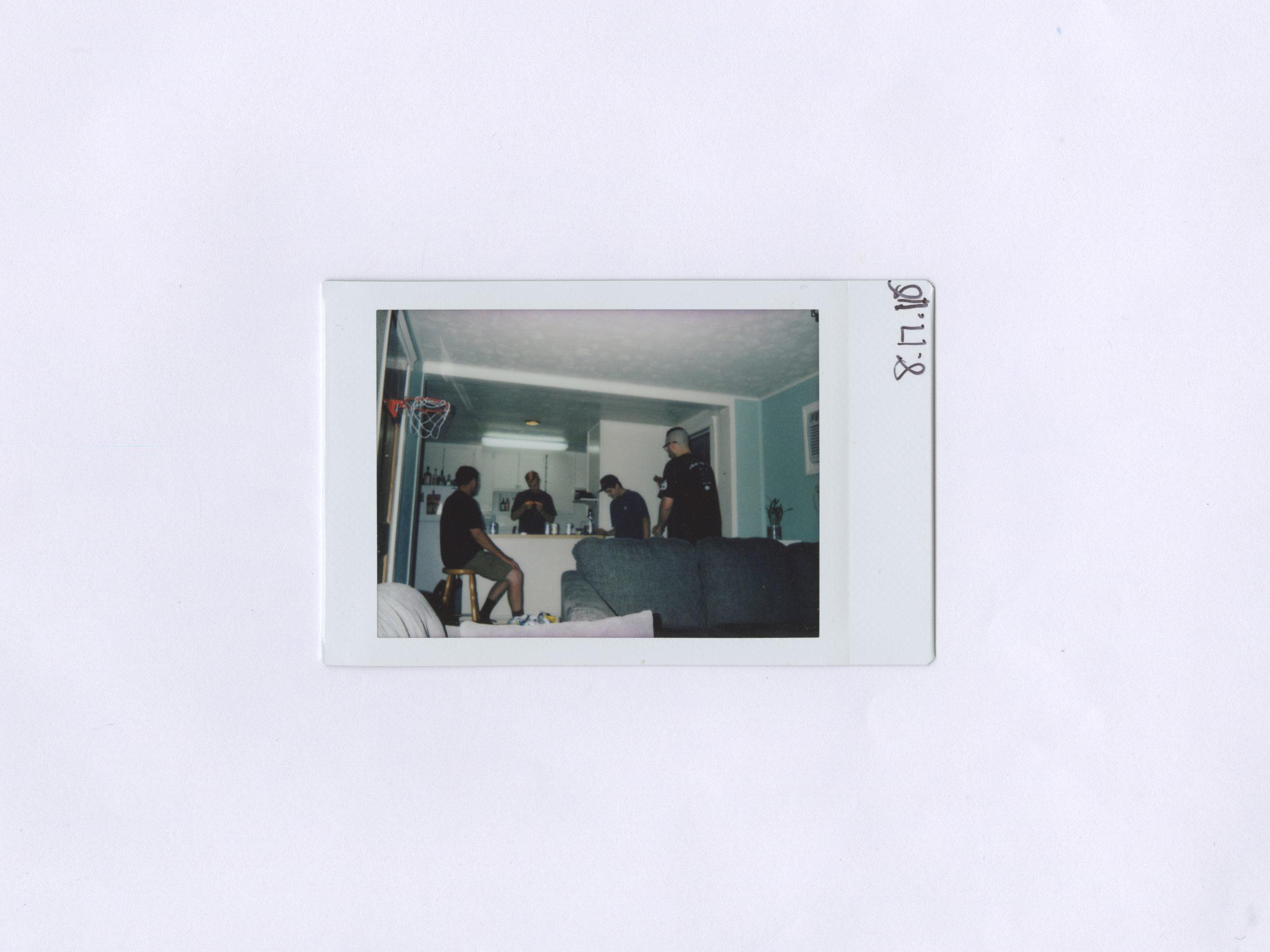 8.17.18B.jpg