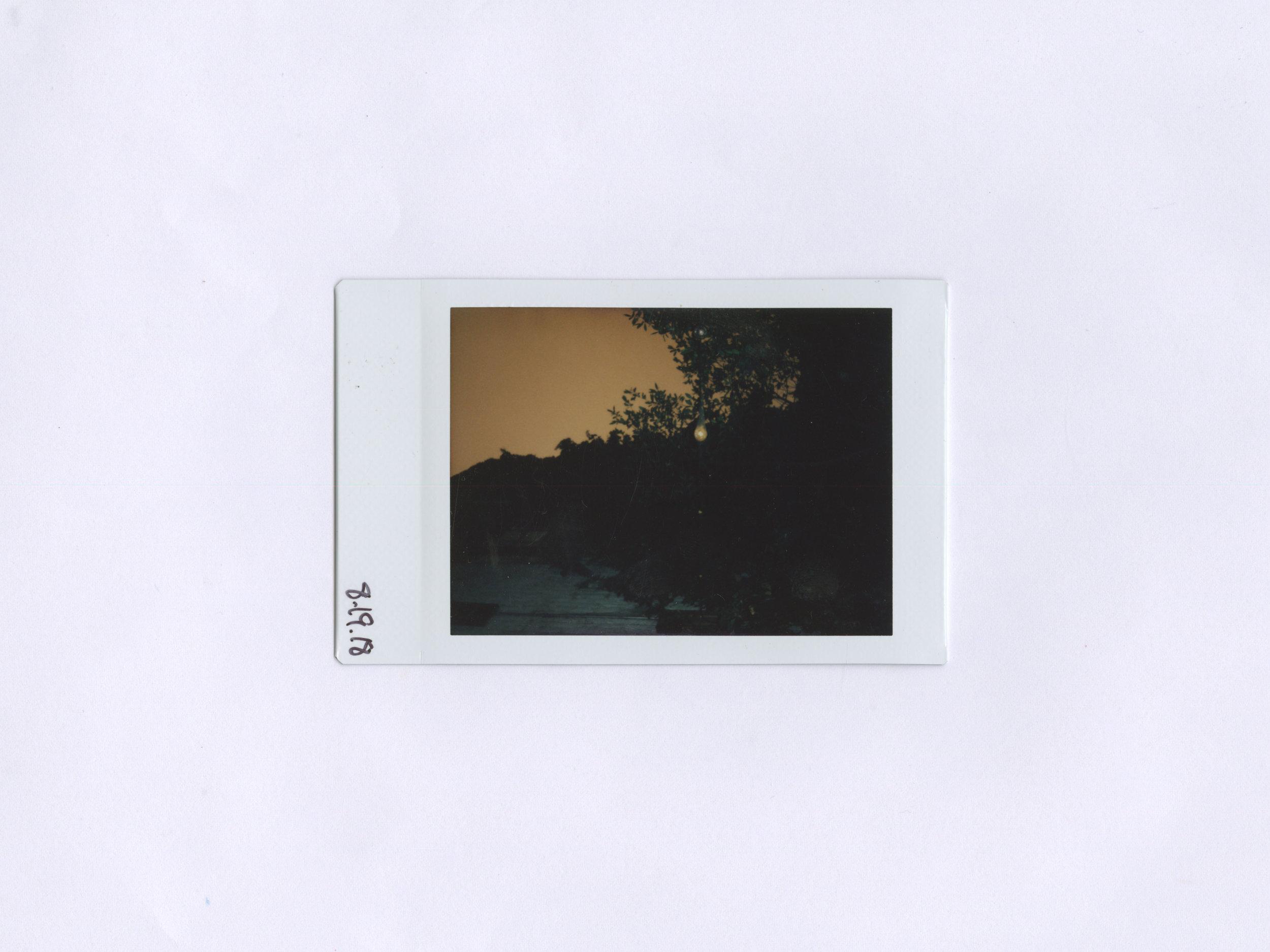 8.19.18D.jpg