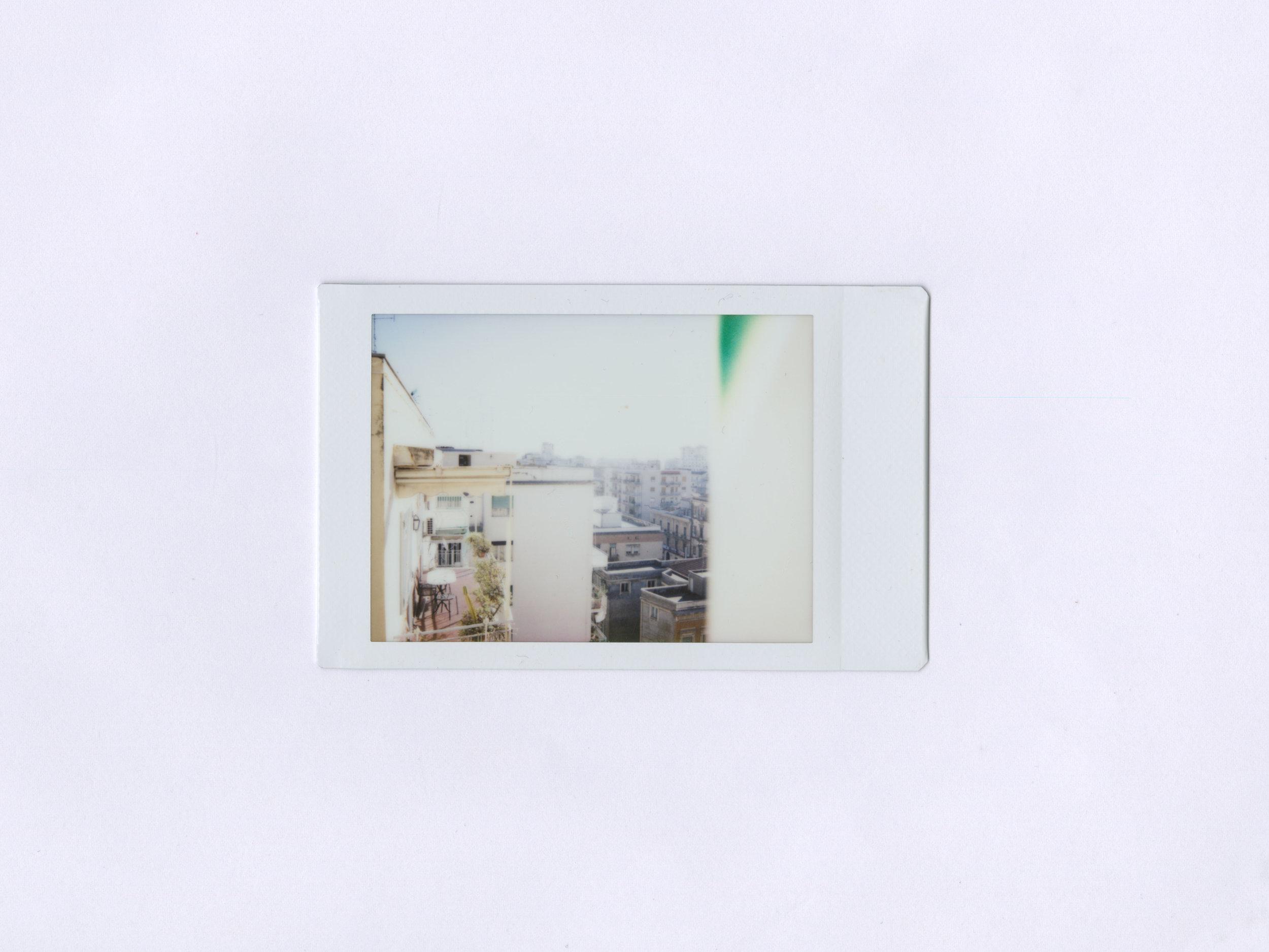 1.fdc181.jpg
