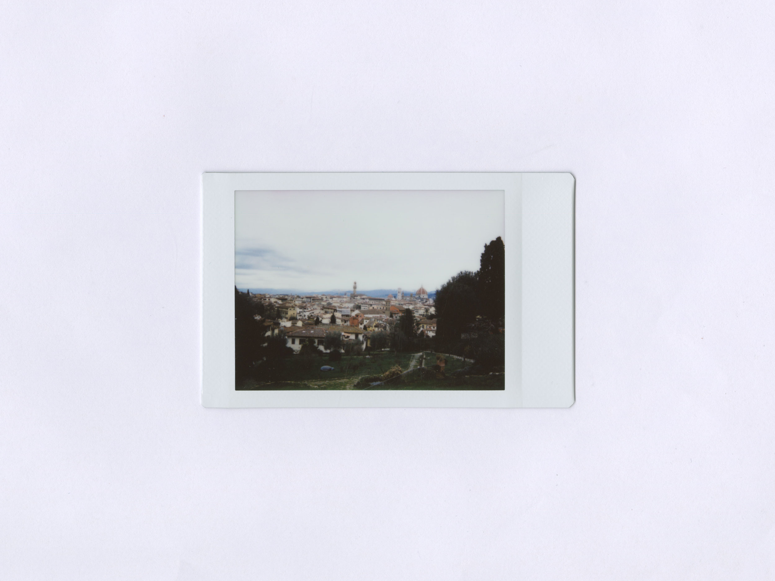 10.fdc189.jpg