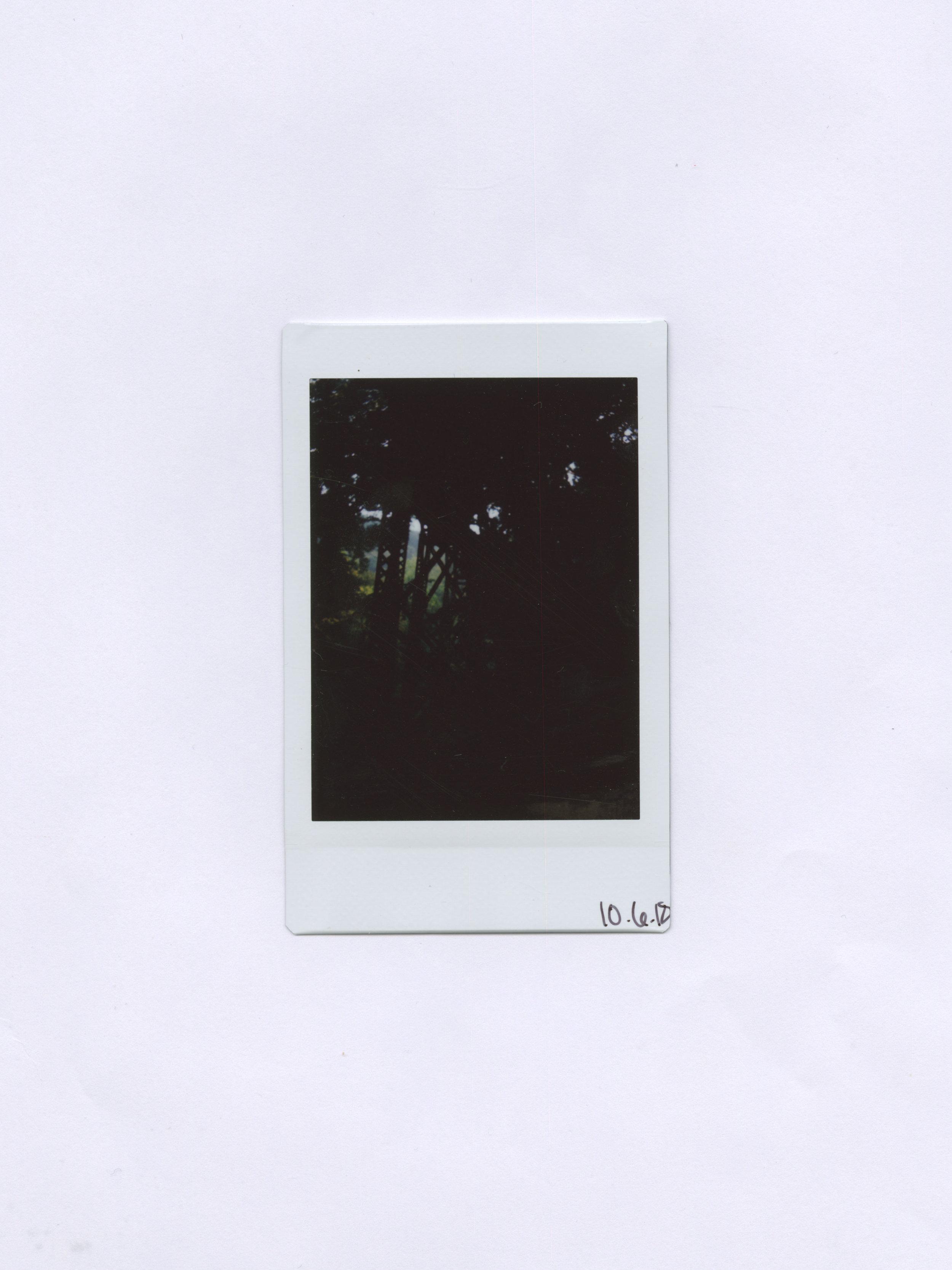 10.6.18.jpg
