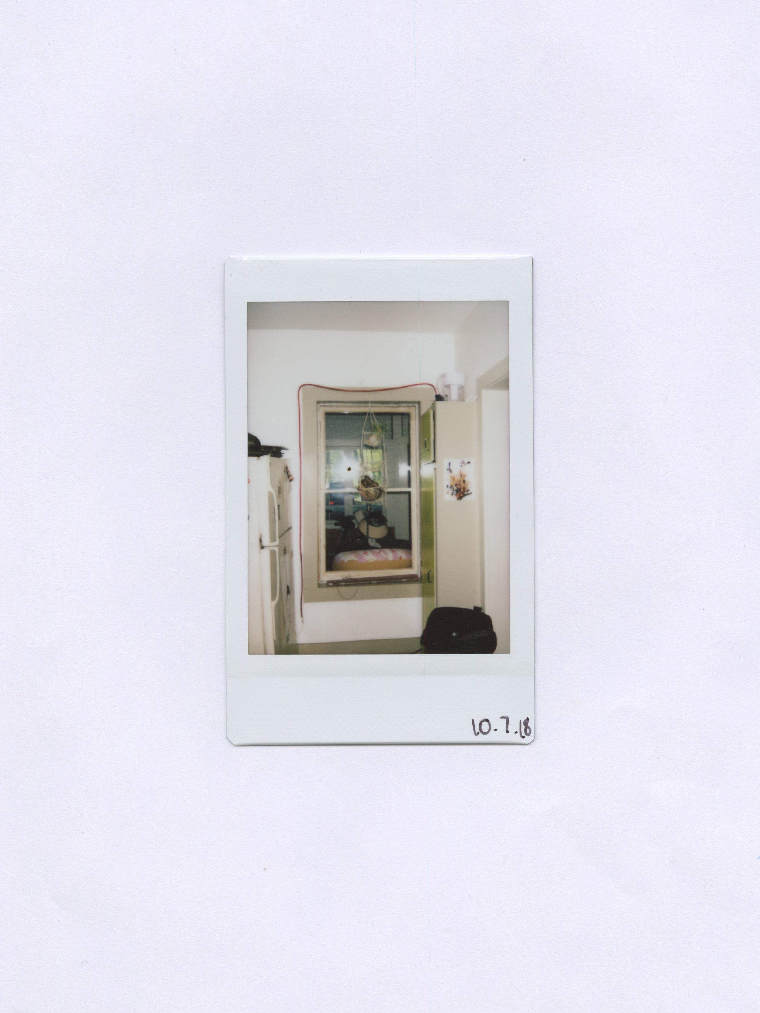 10.7.18.jpg