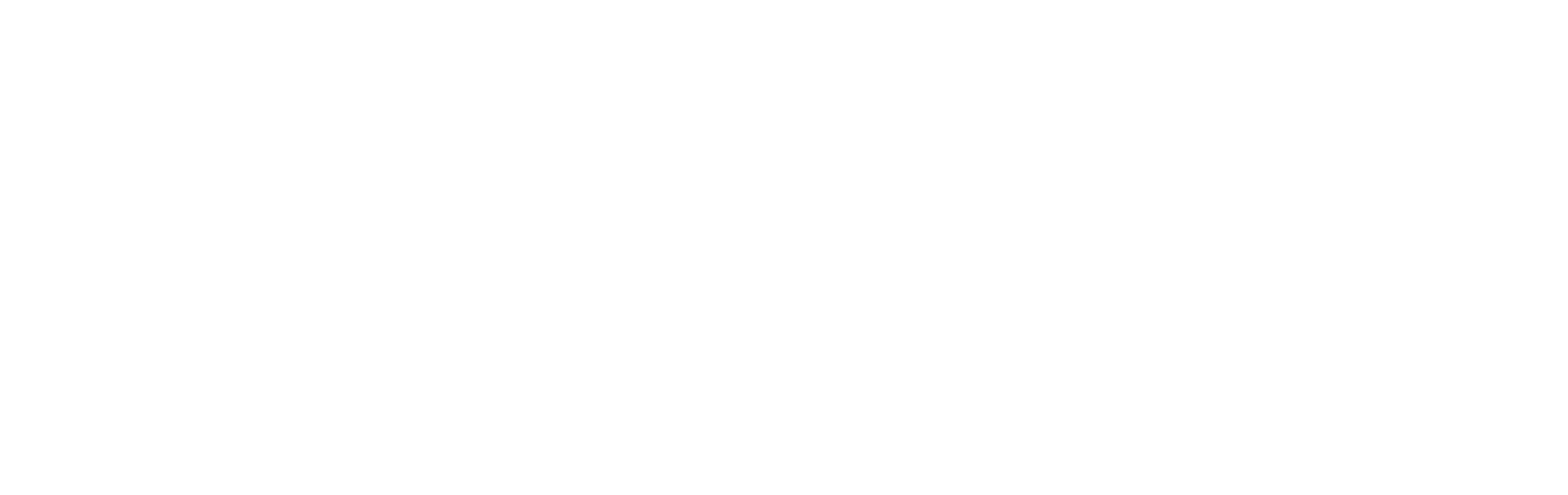 Lazarus Design Team Logo White.png