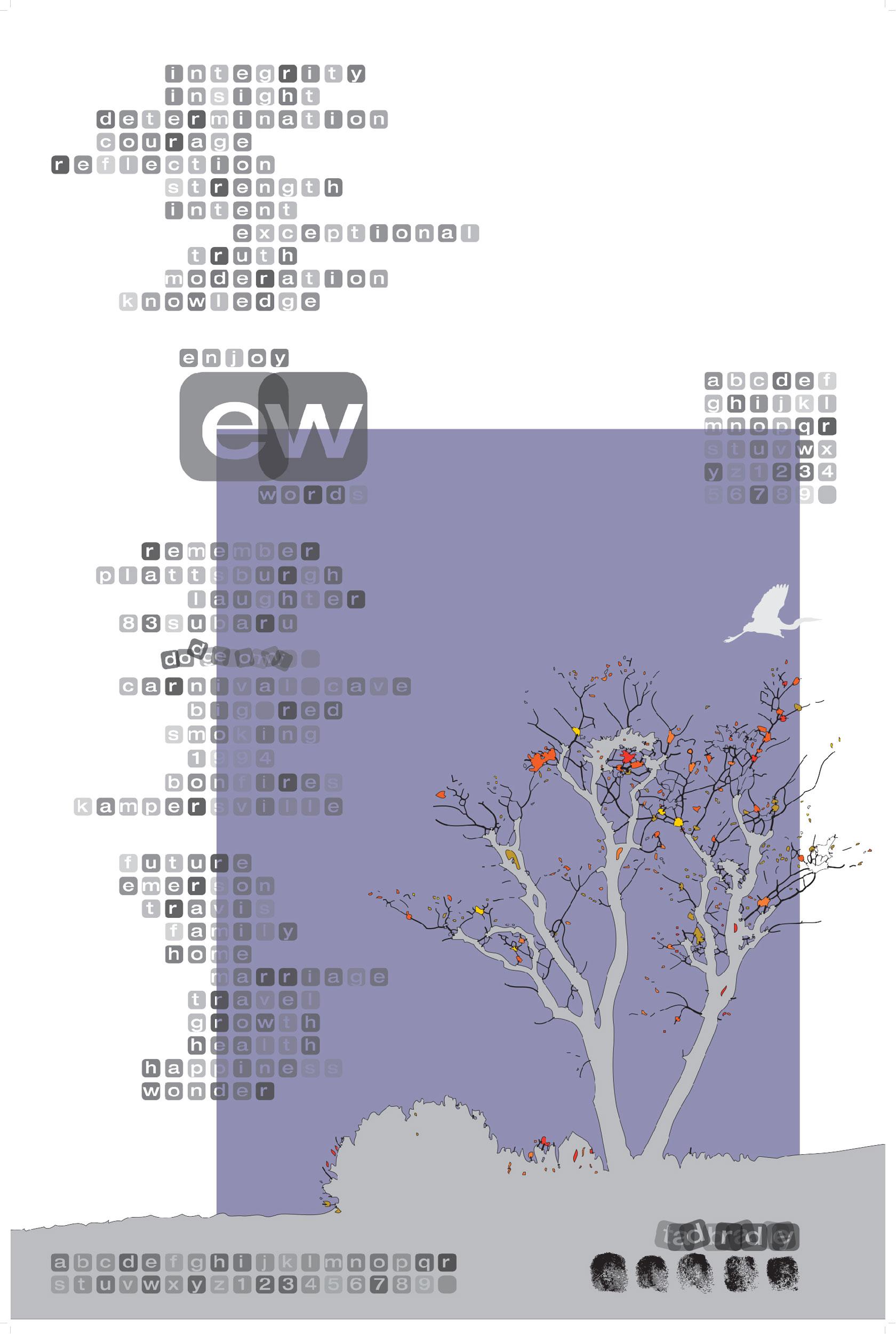 graphic-design-07.jpg