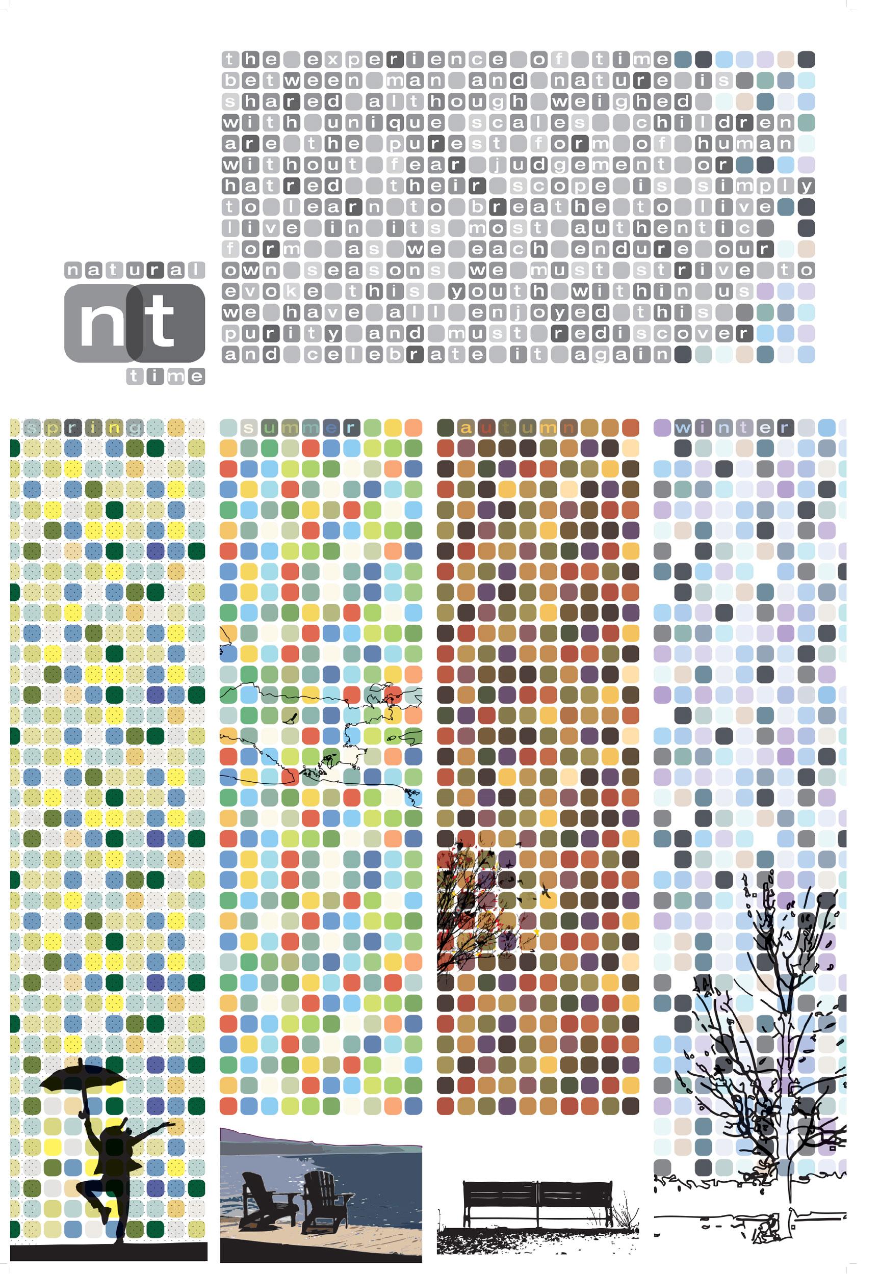 graphic-design-08.jpg