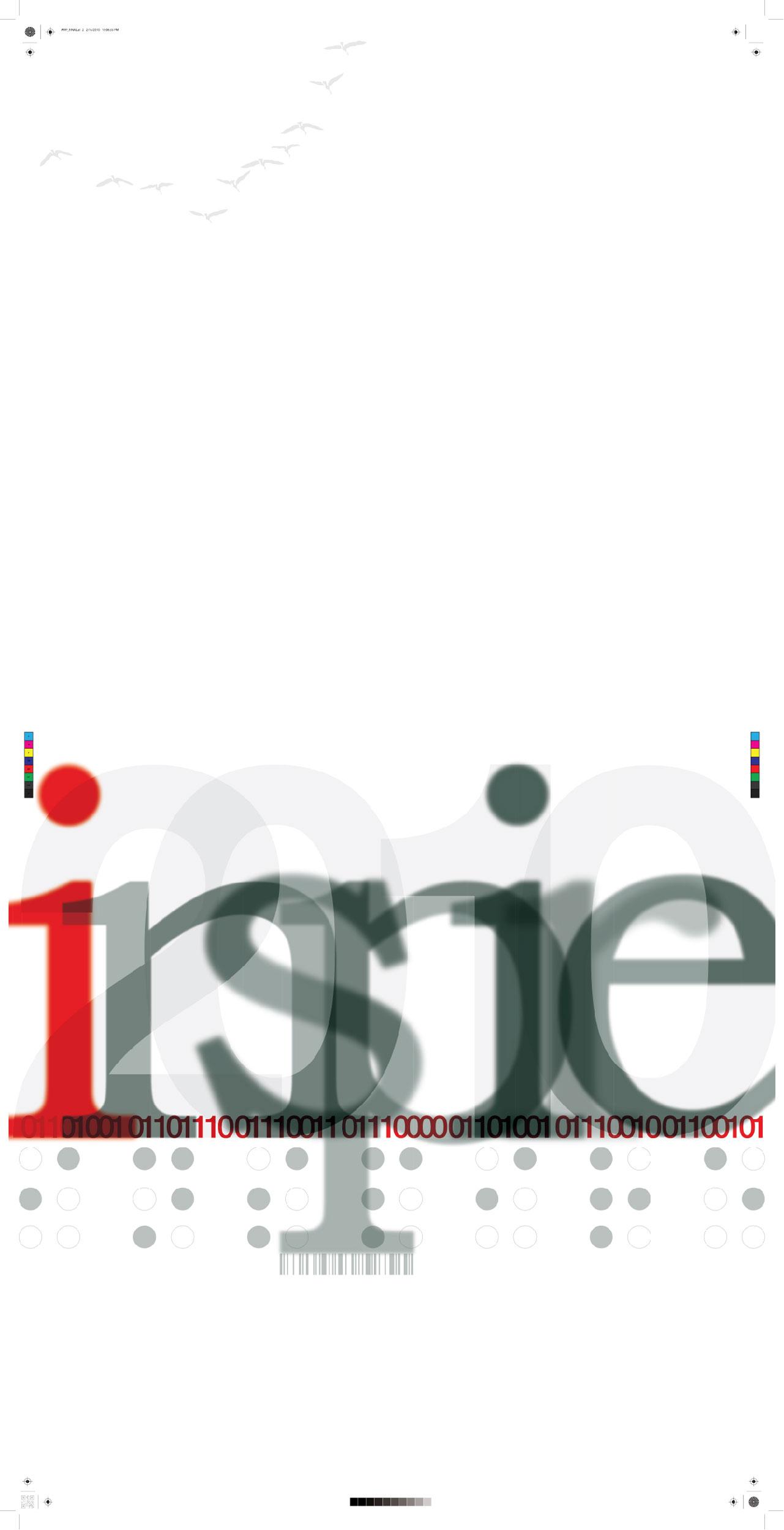 graphic-design-03.jpg