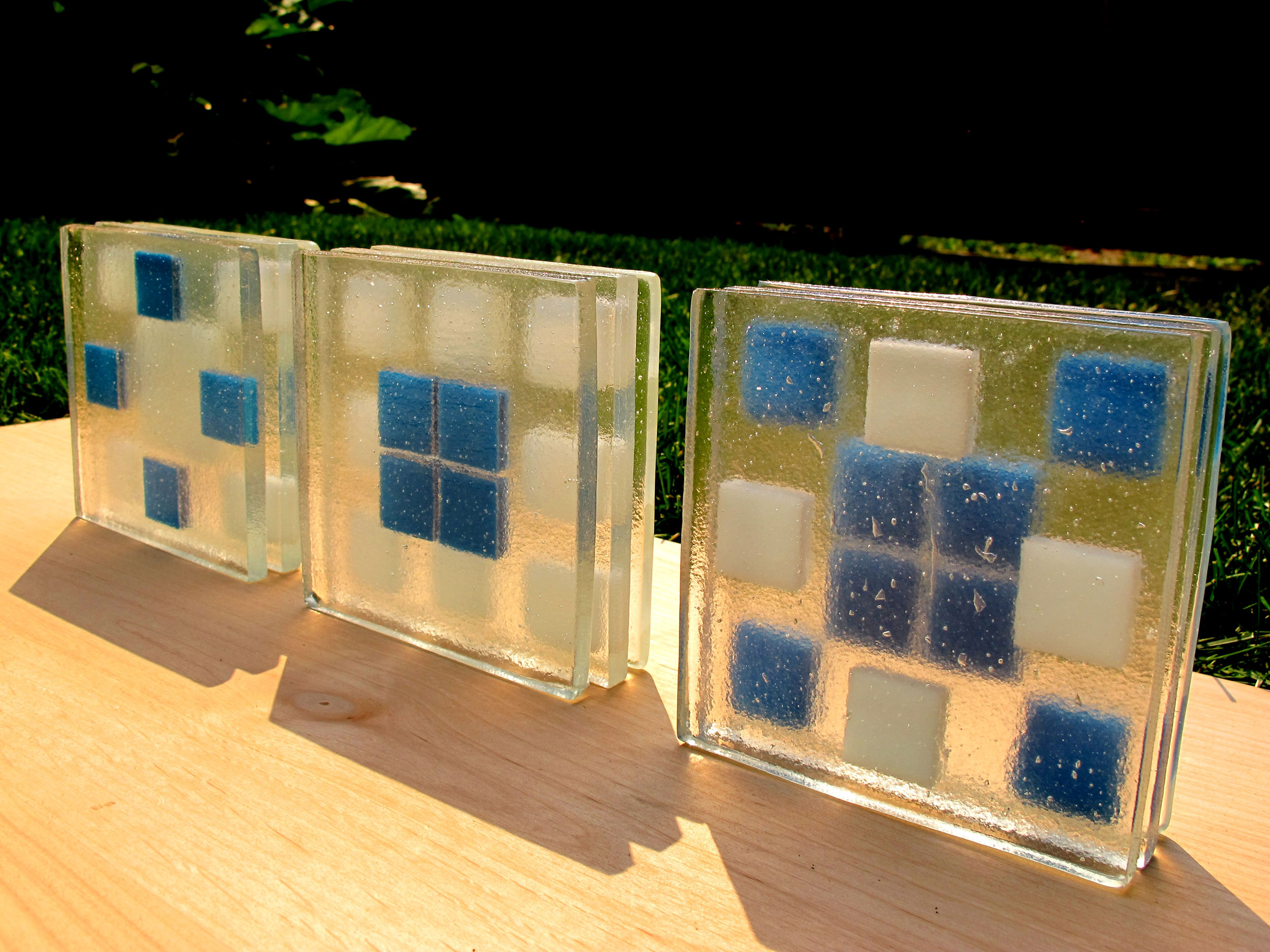 student-glass-29.jpg